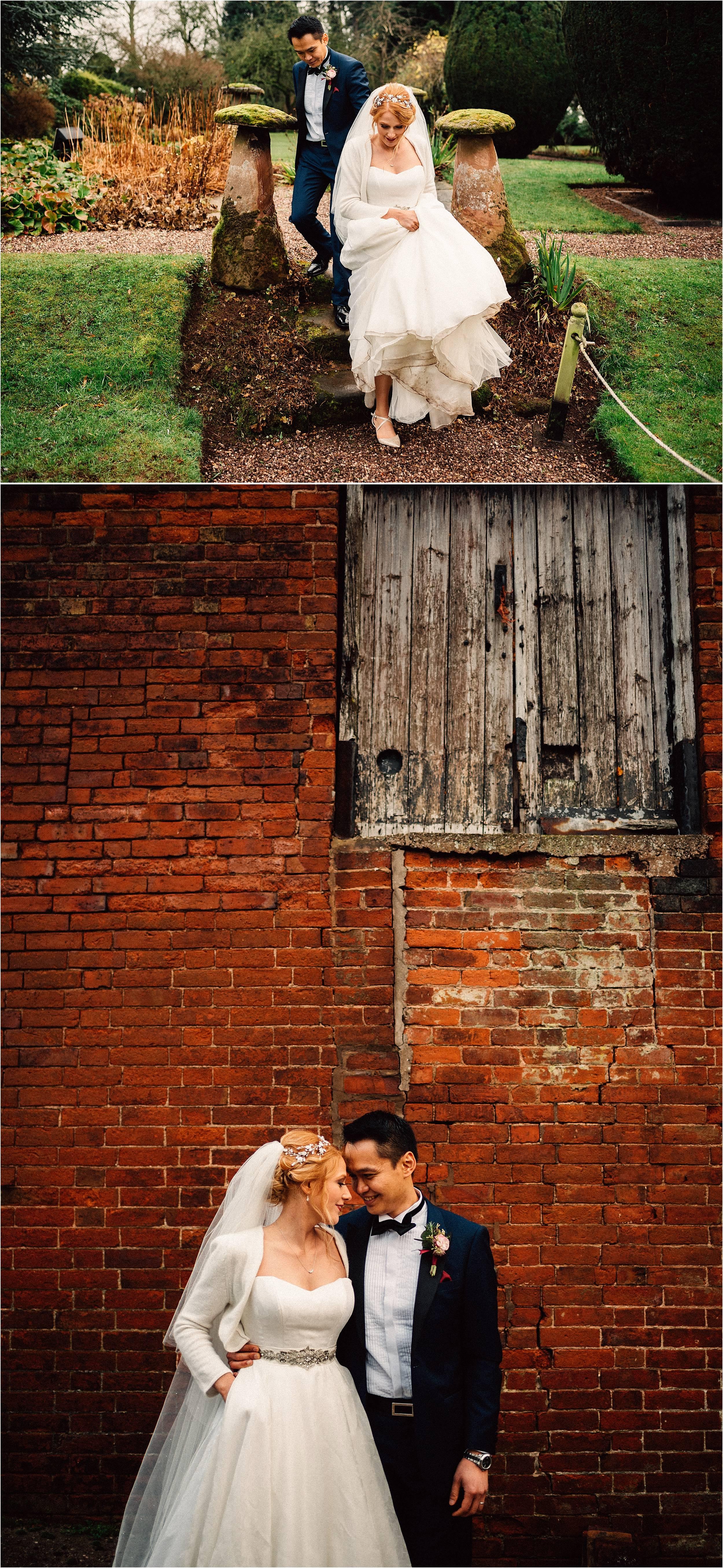 Birmingham Wedding Photographer_0065.jpg
