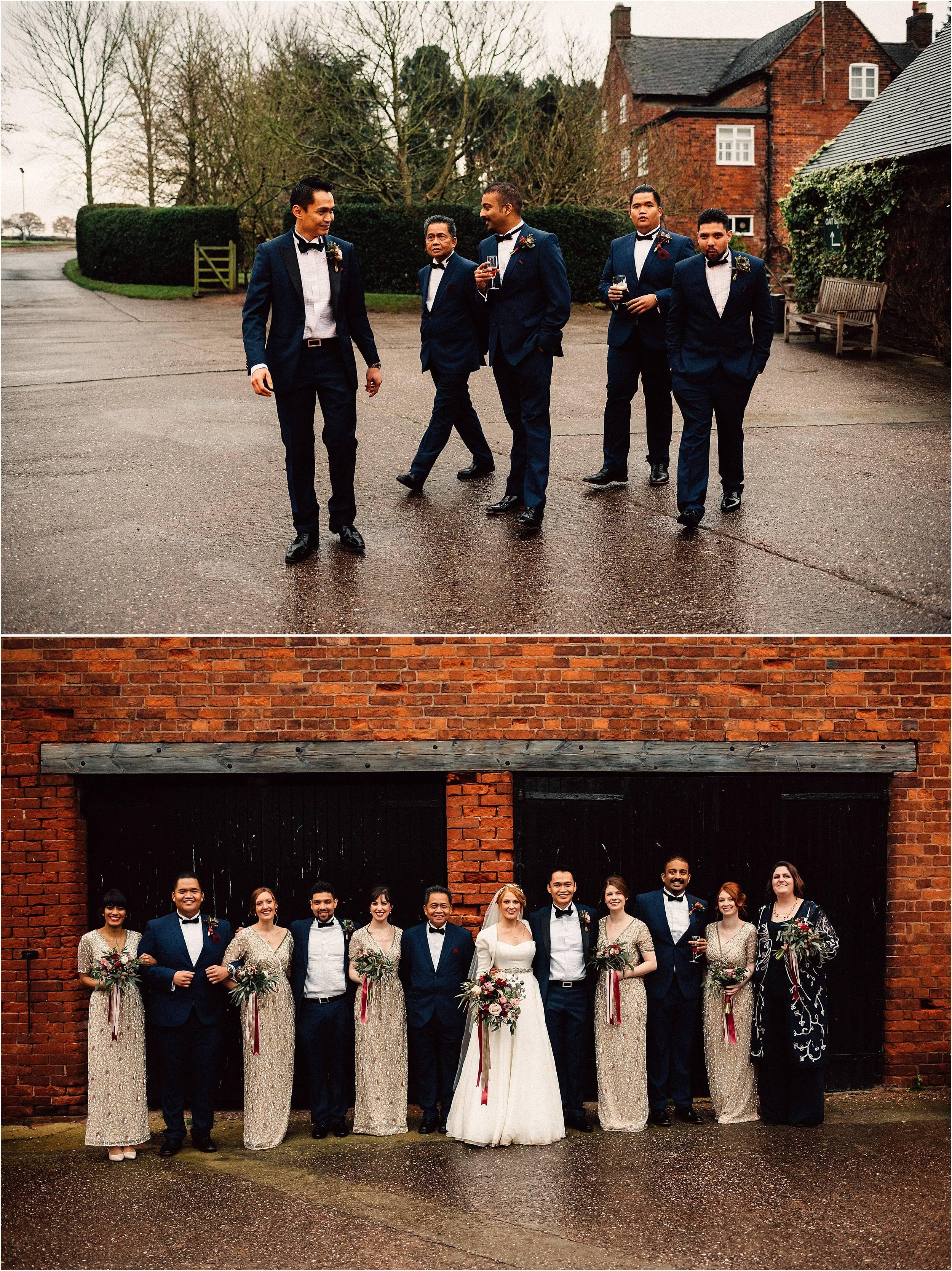 Birmingham Wedding Photographer_0070.jpg