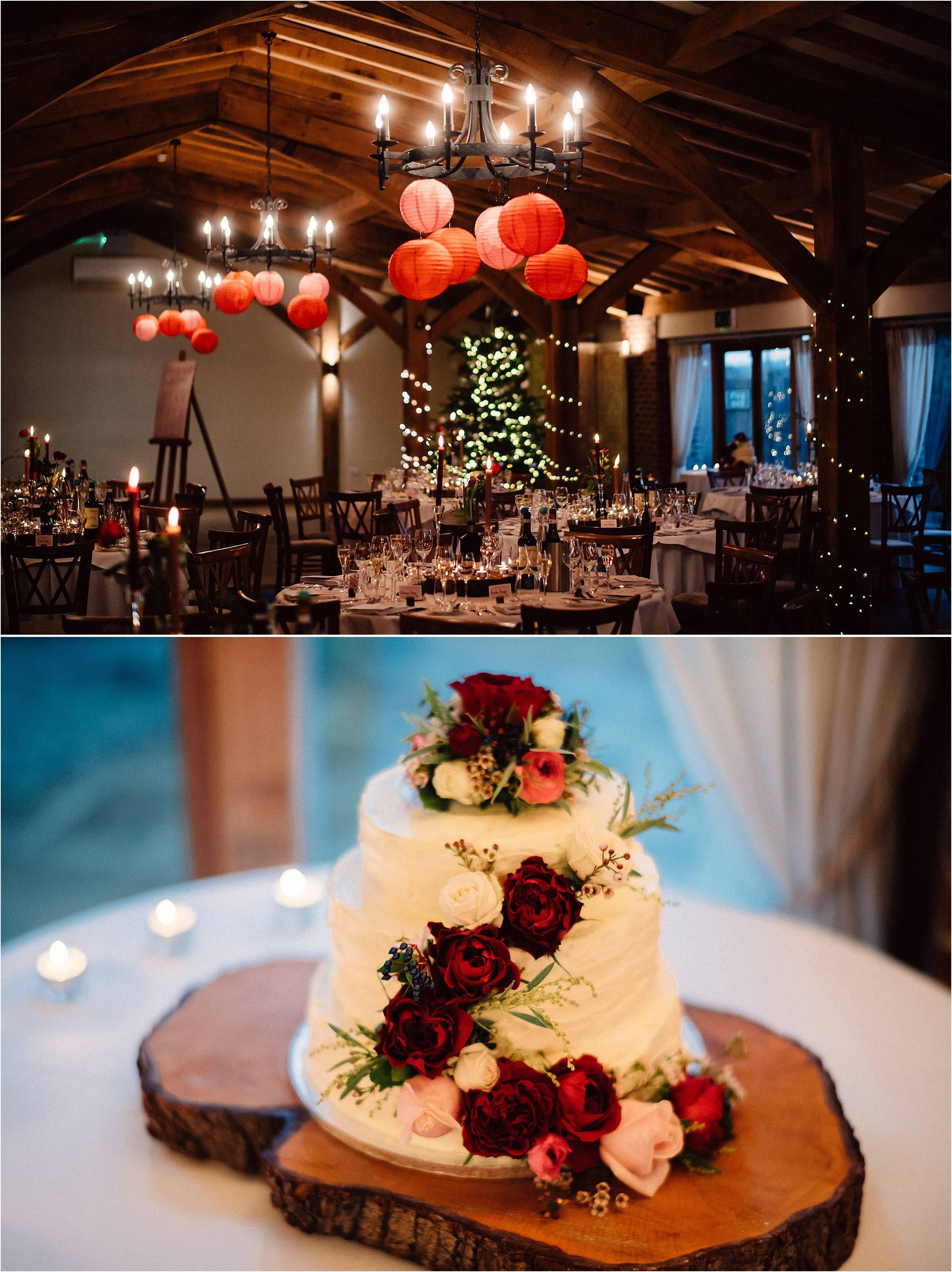 Birmingham Wedding Photographer_0072.jpg