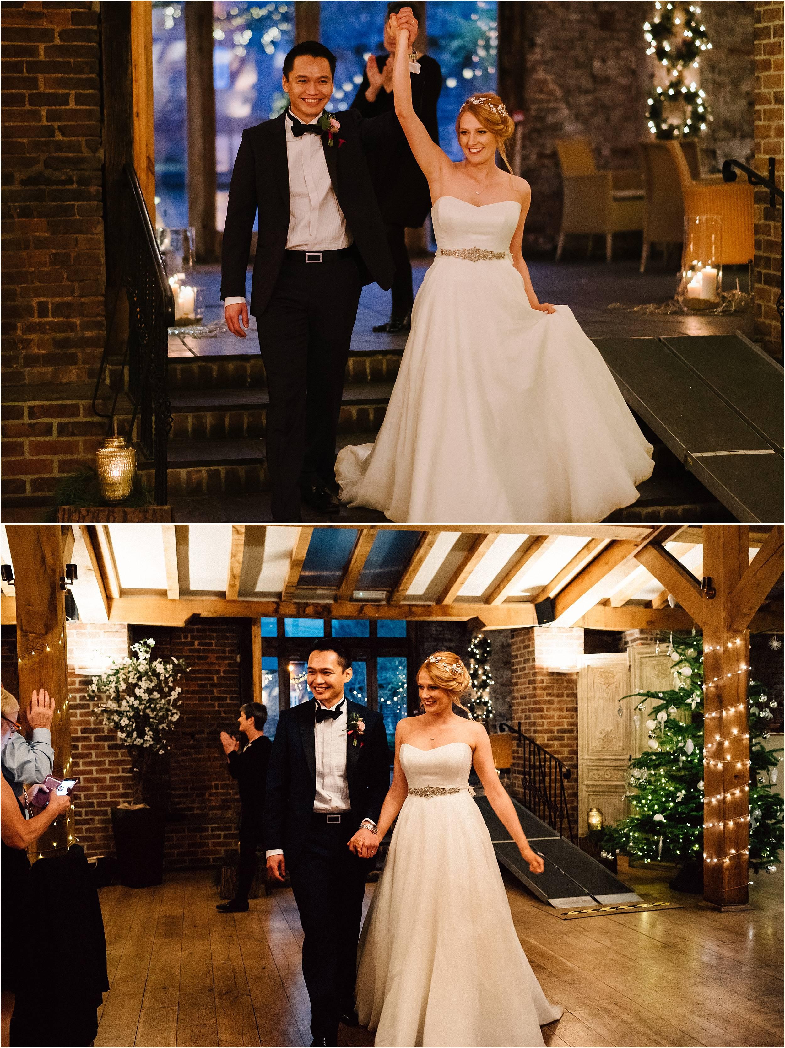 Birmingham Wedding Photographer_0076.jpg