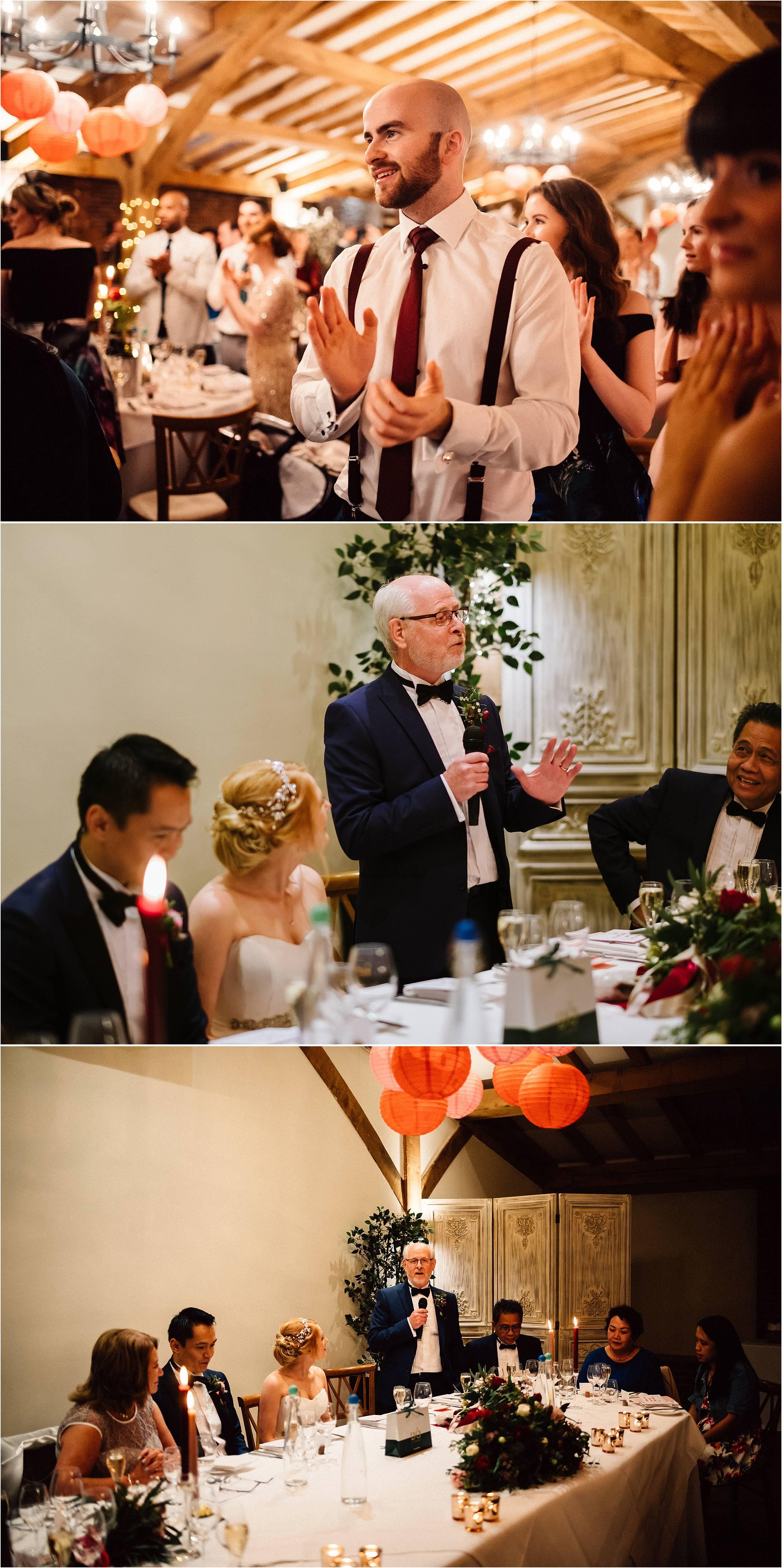 Birmingham Wedding Photographer_0077.jpg