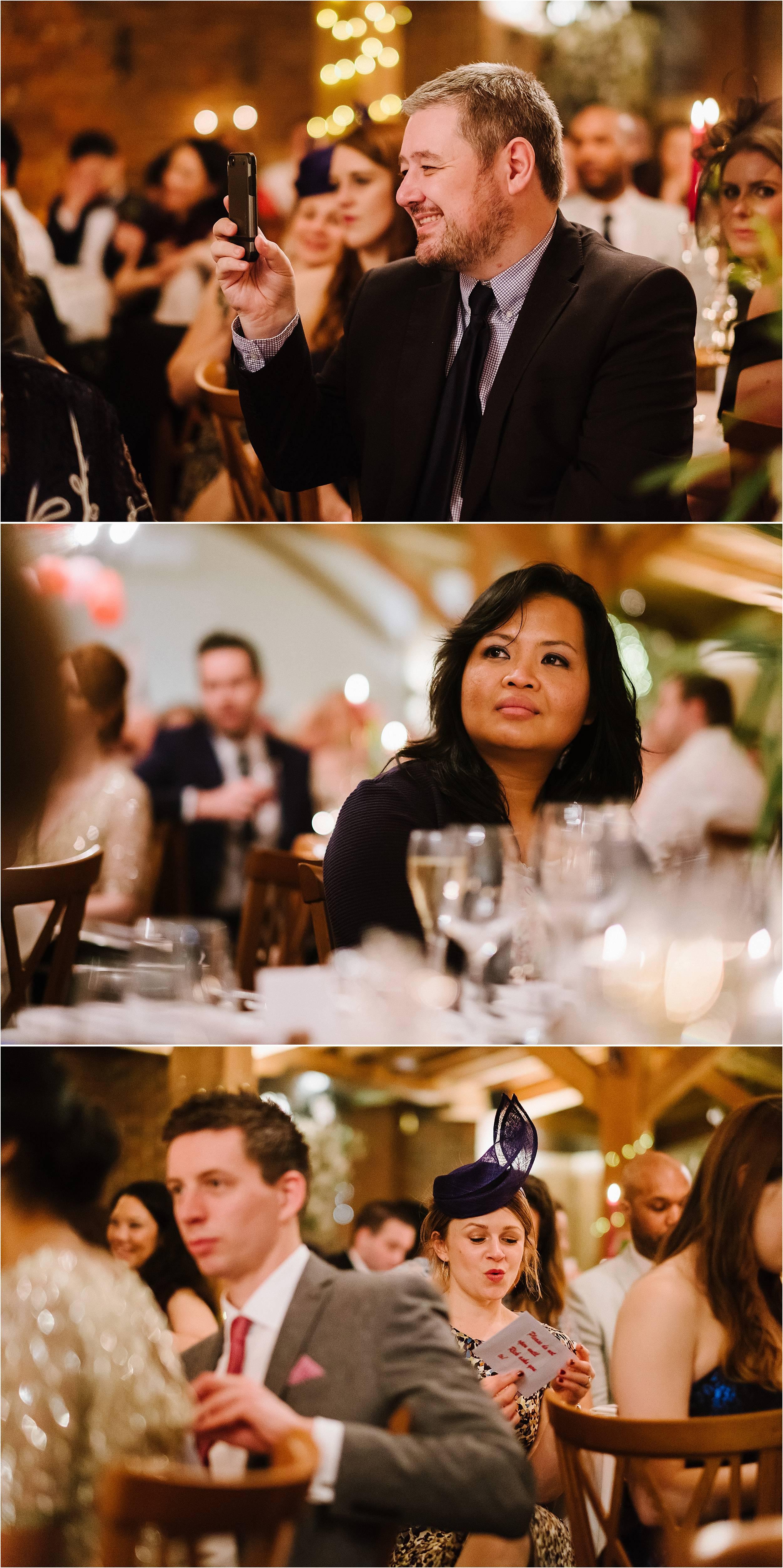 Birmingham Wedding Photographer_0078.jpg