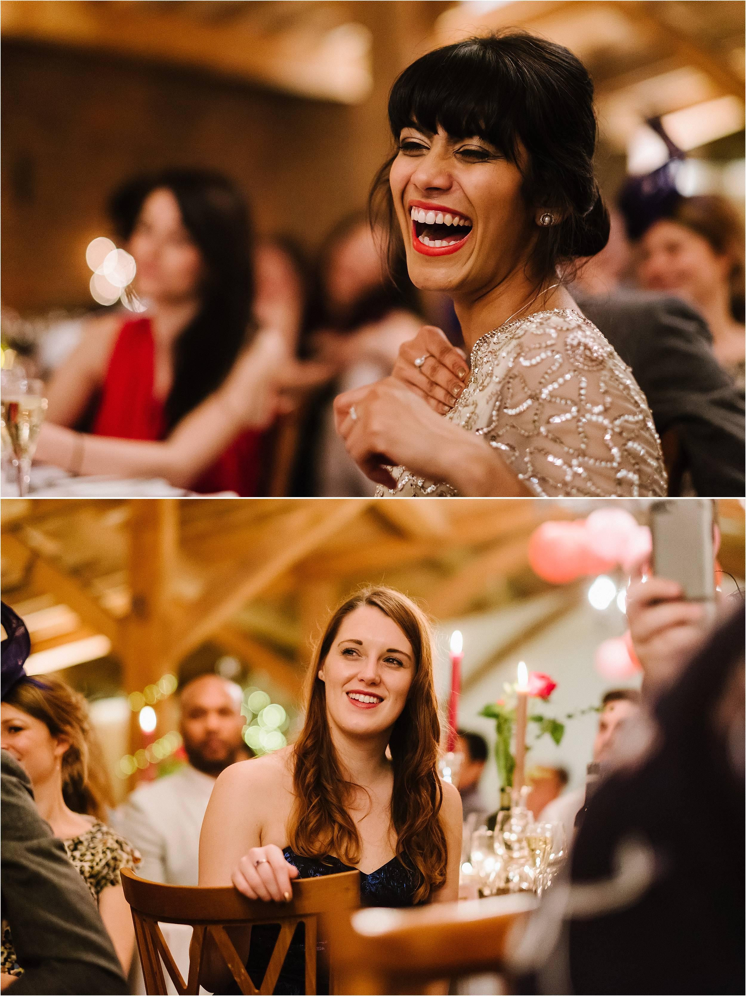 Birmingham Wedding Photographer_0080.jpg