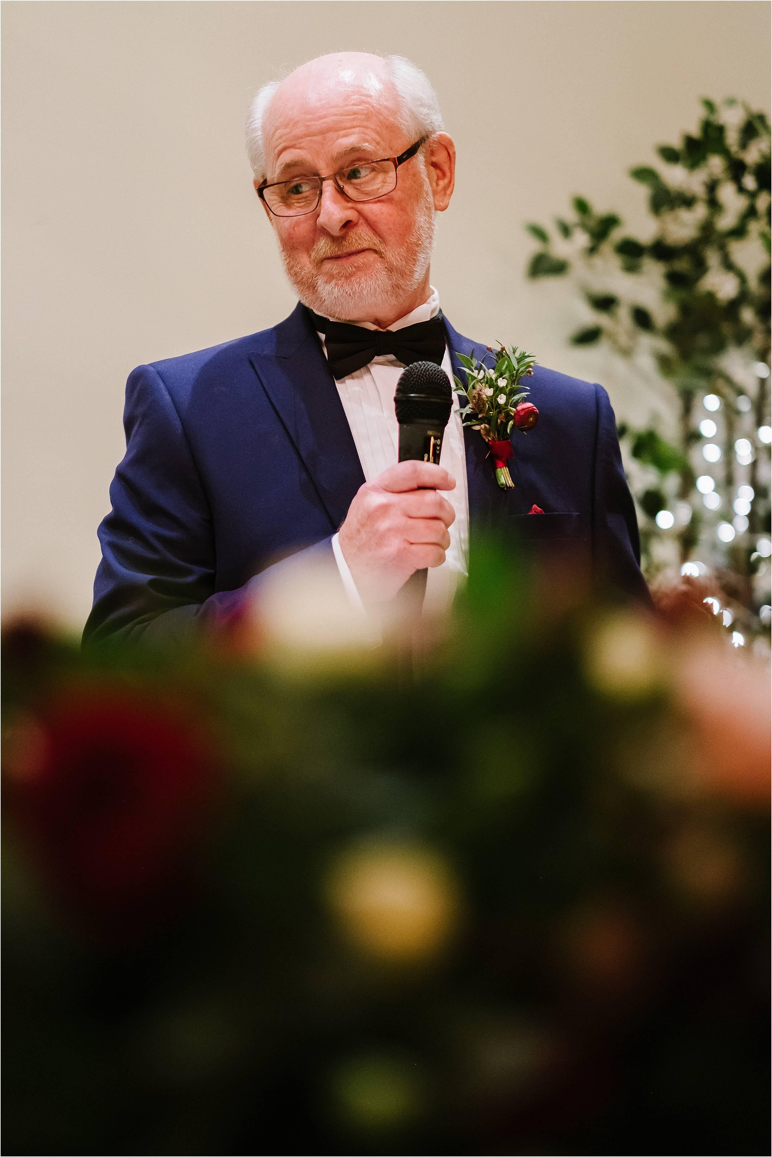 Birmingham Wedding Photographer_0082.jpg