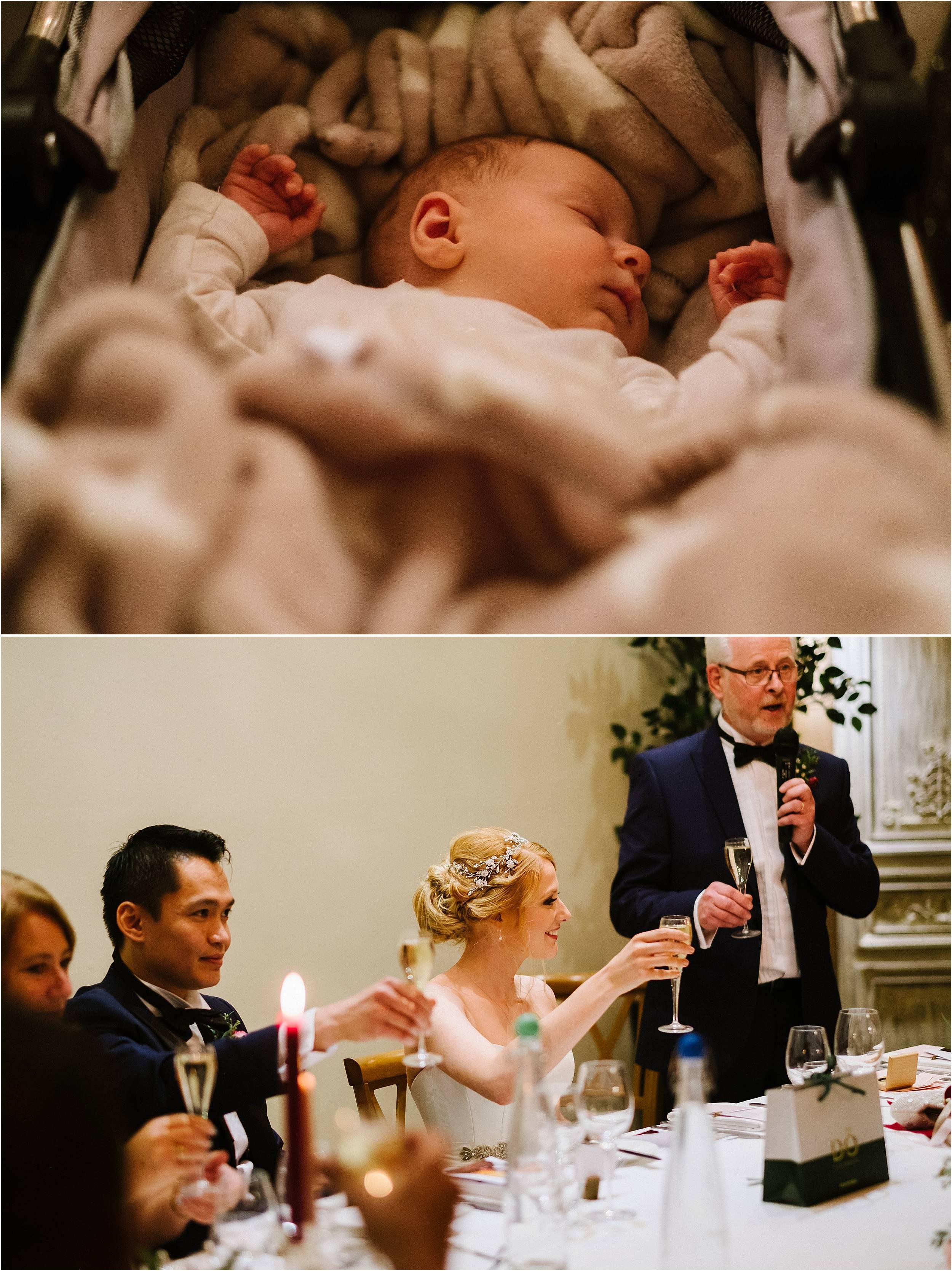 Birmingham Wedding Photographer_0083.jpg