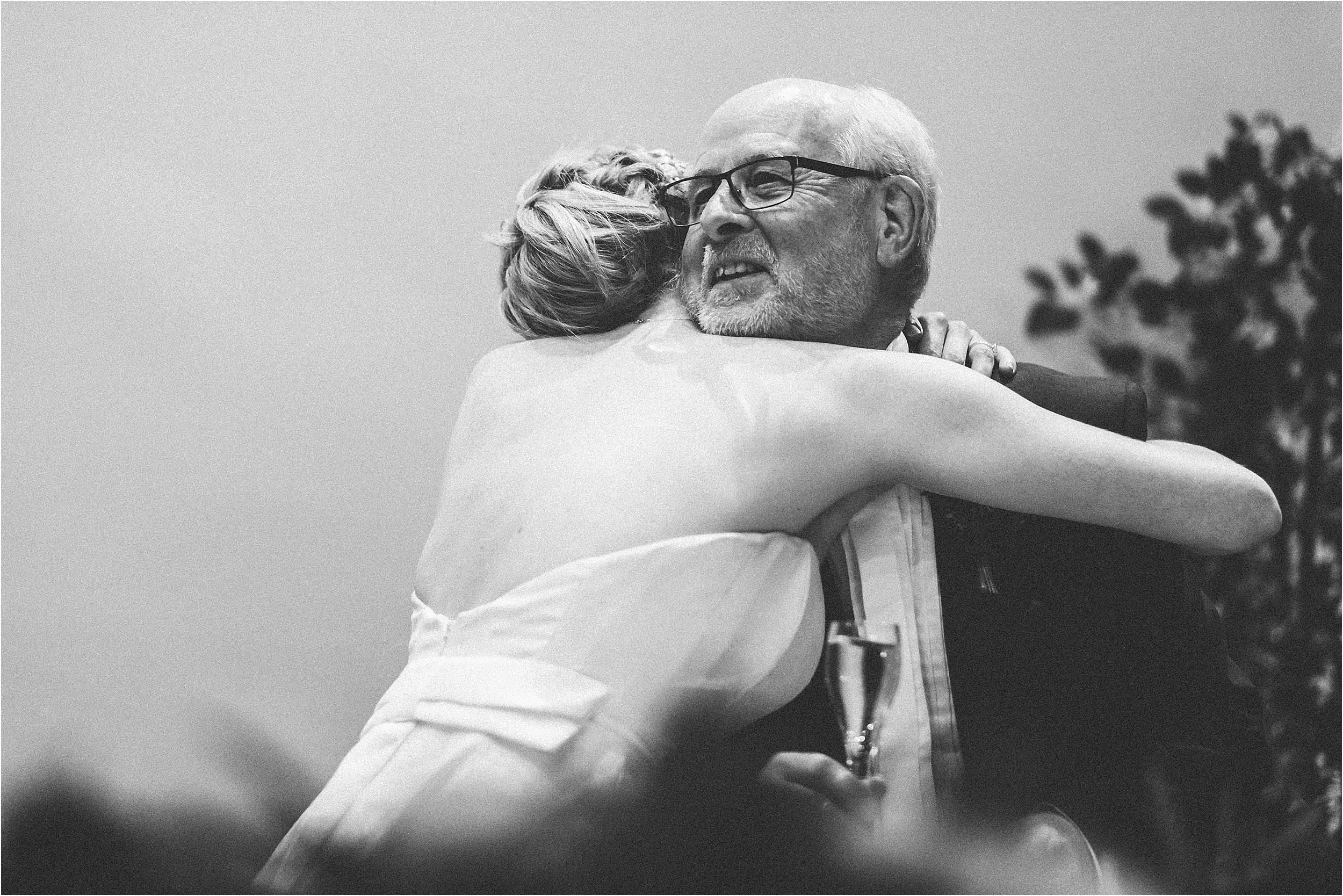 Birmingham Wedding Photographer_0085.jpg