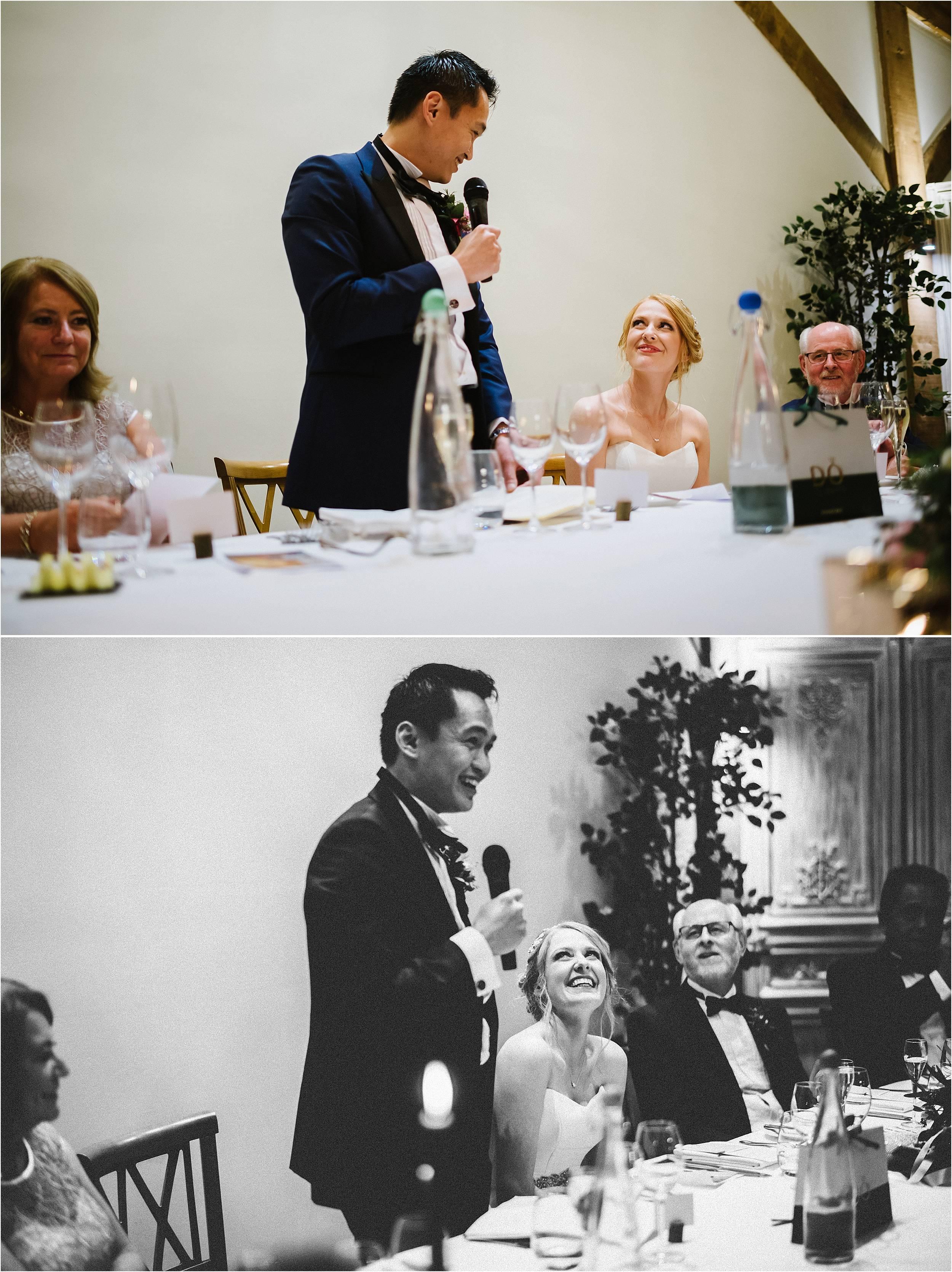 Birmingham Wedding Photographer_0087.jpg
