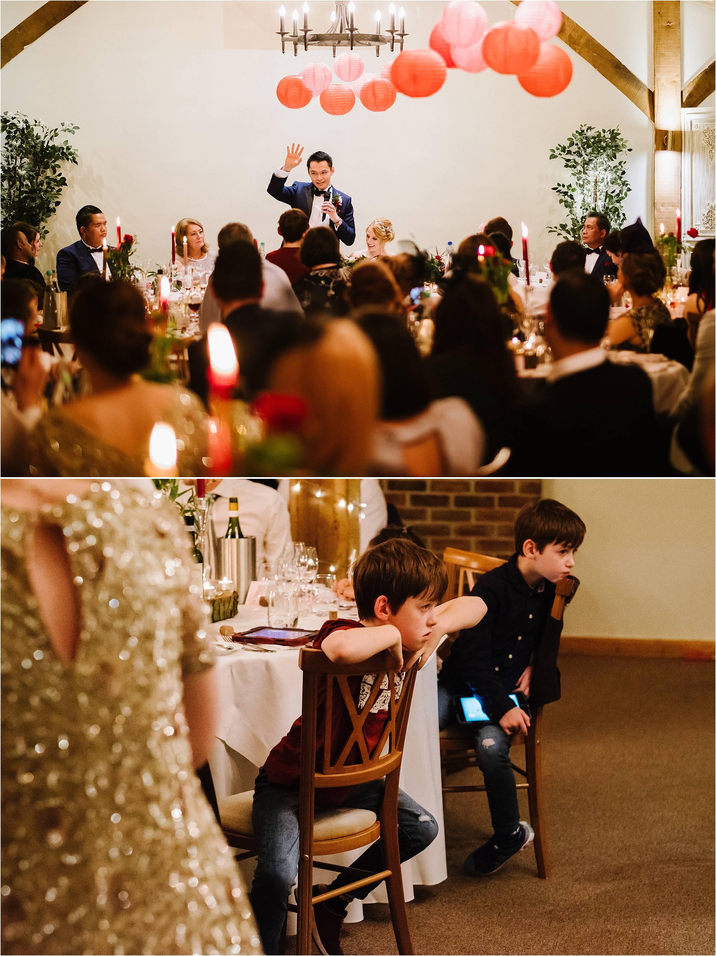 Birmingham Wedding Photographer_0088.jpg