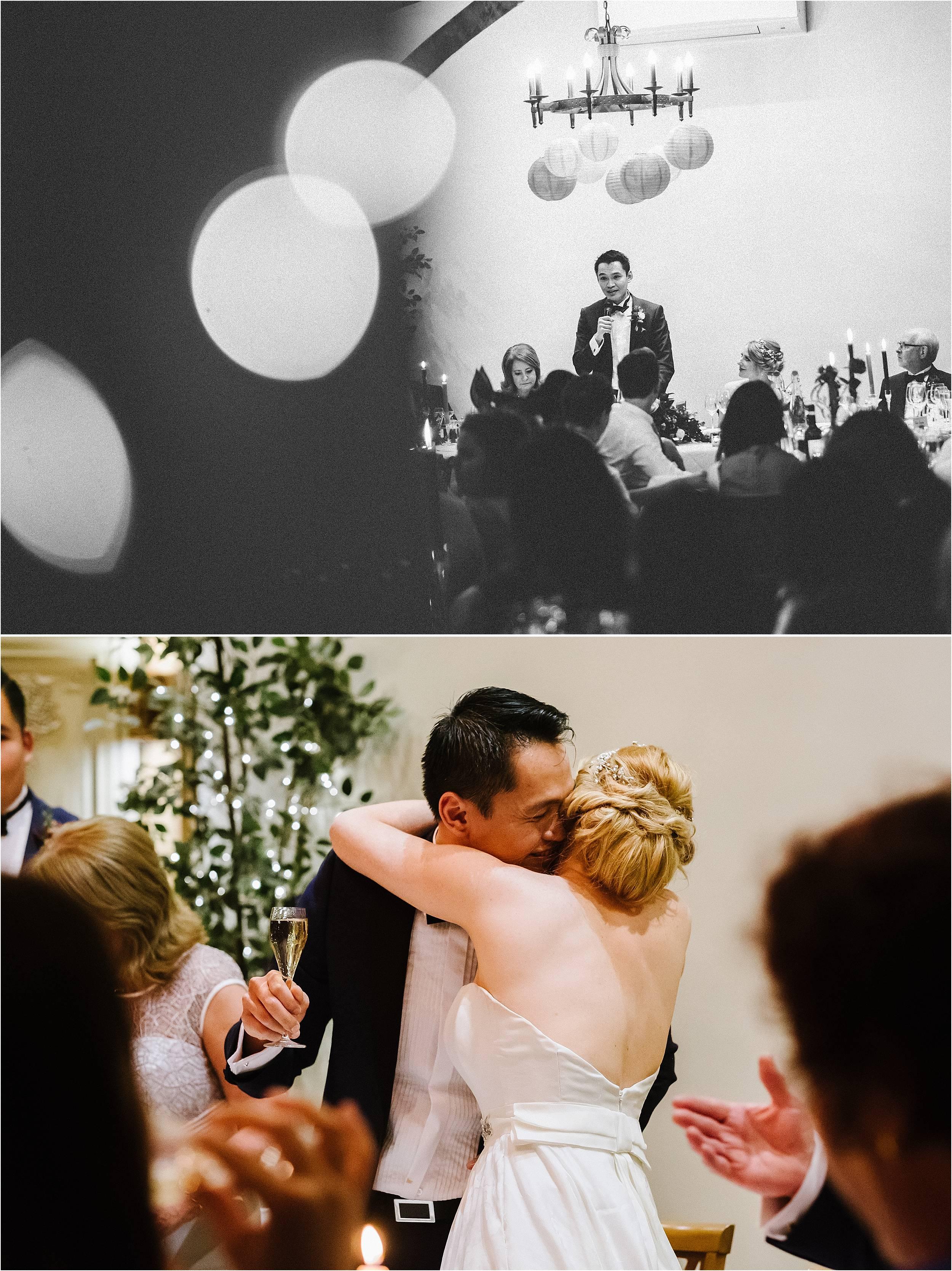 Birmingham Wedding Photographer_0089.jpg