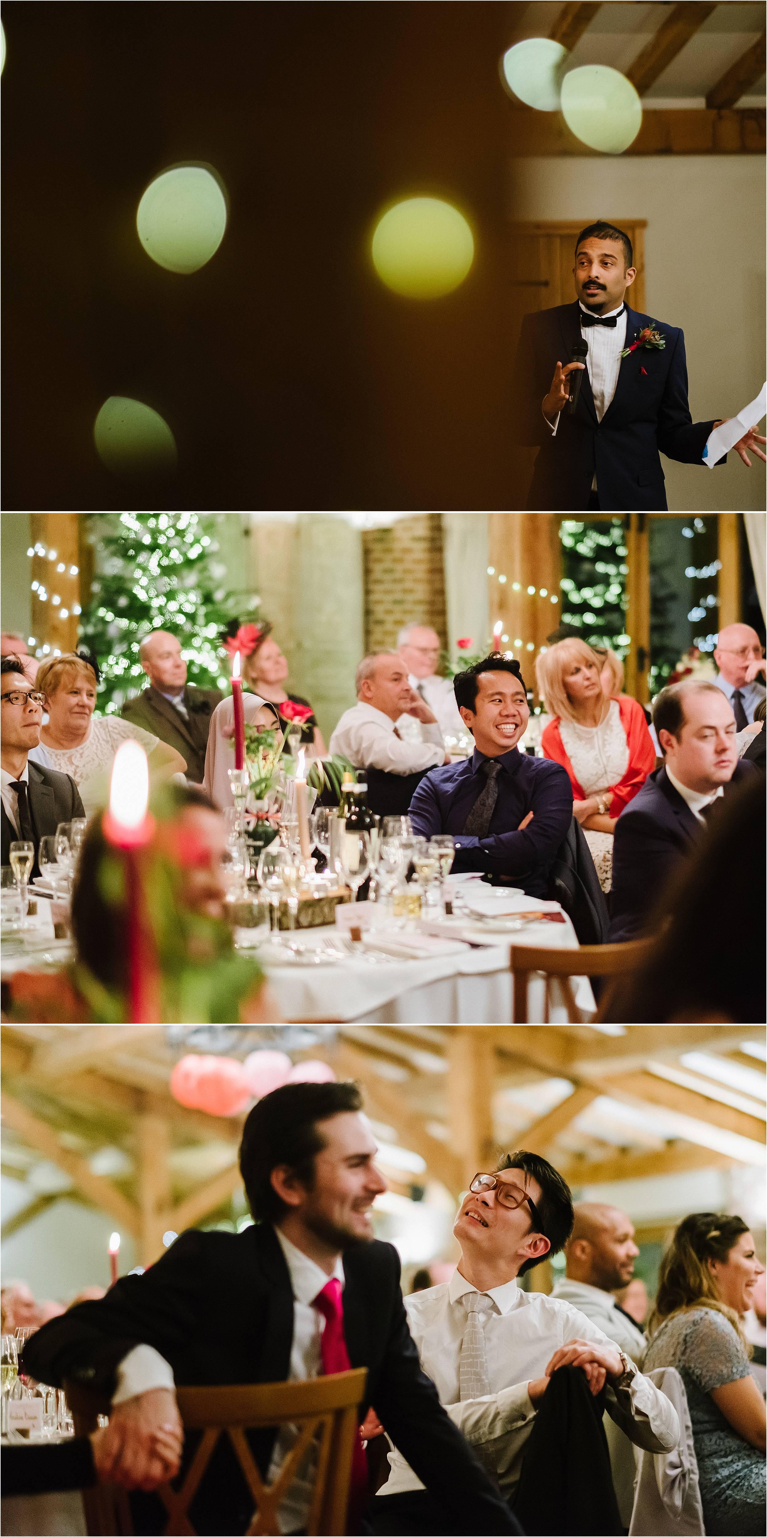 Birmingham Wedding Photographer_0091.jpg