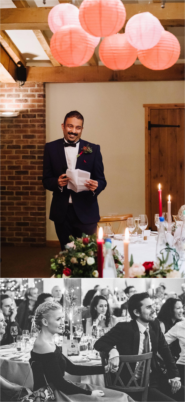 Birmingham Wedding Photographer_0090.jpg