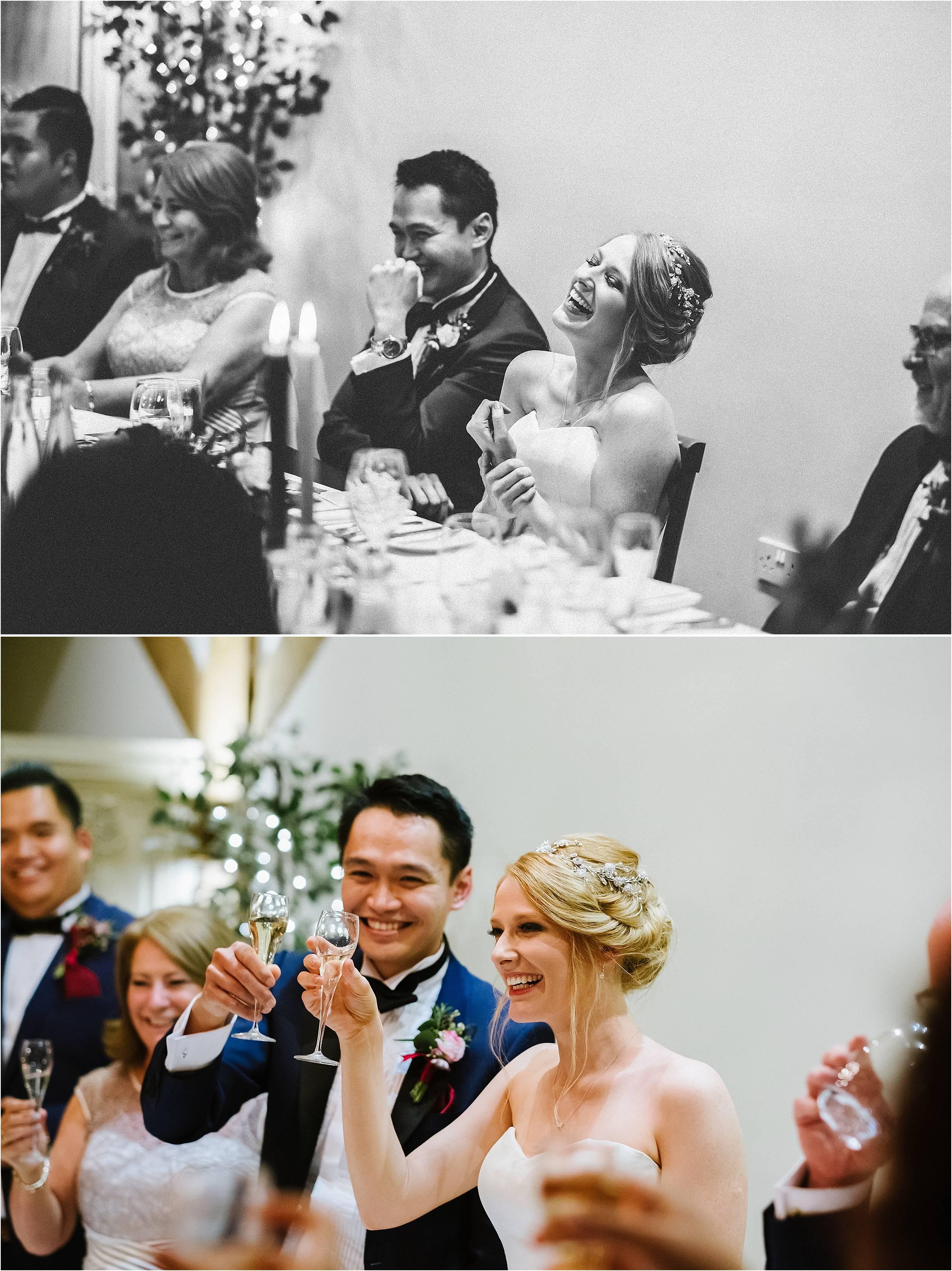 Birmingham Wedding Photographer_0092.jpg