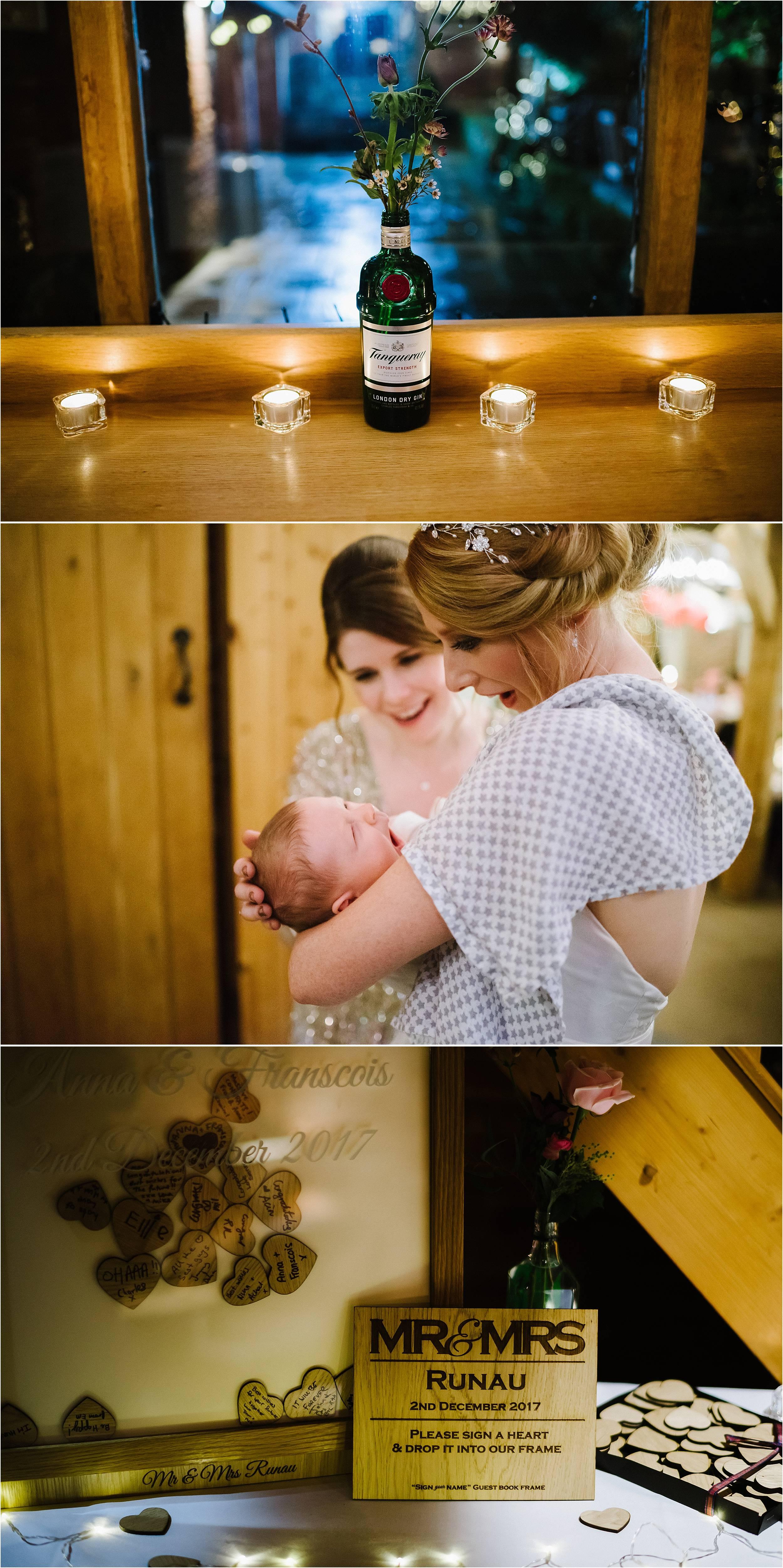 Birmingham Wedding Photographer_0093.jpg