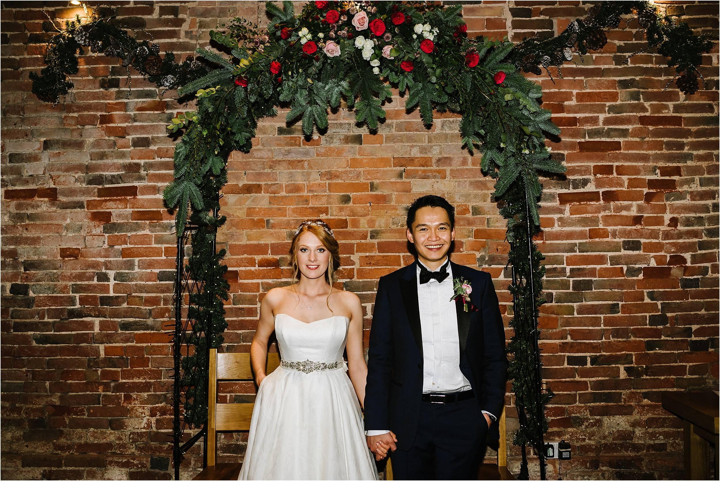 Birmingham Wedding Photographer_0096.jpg