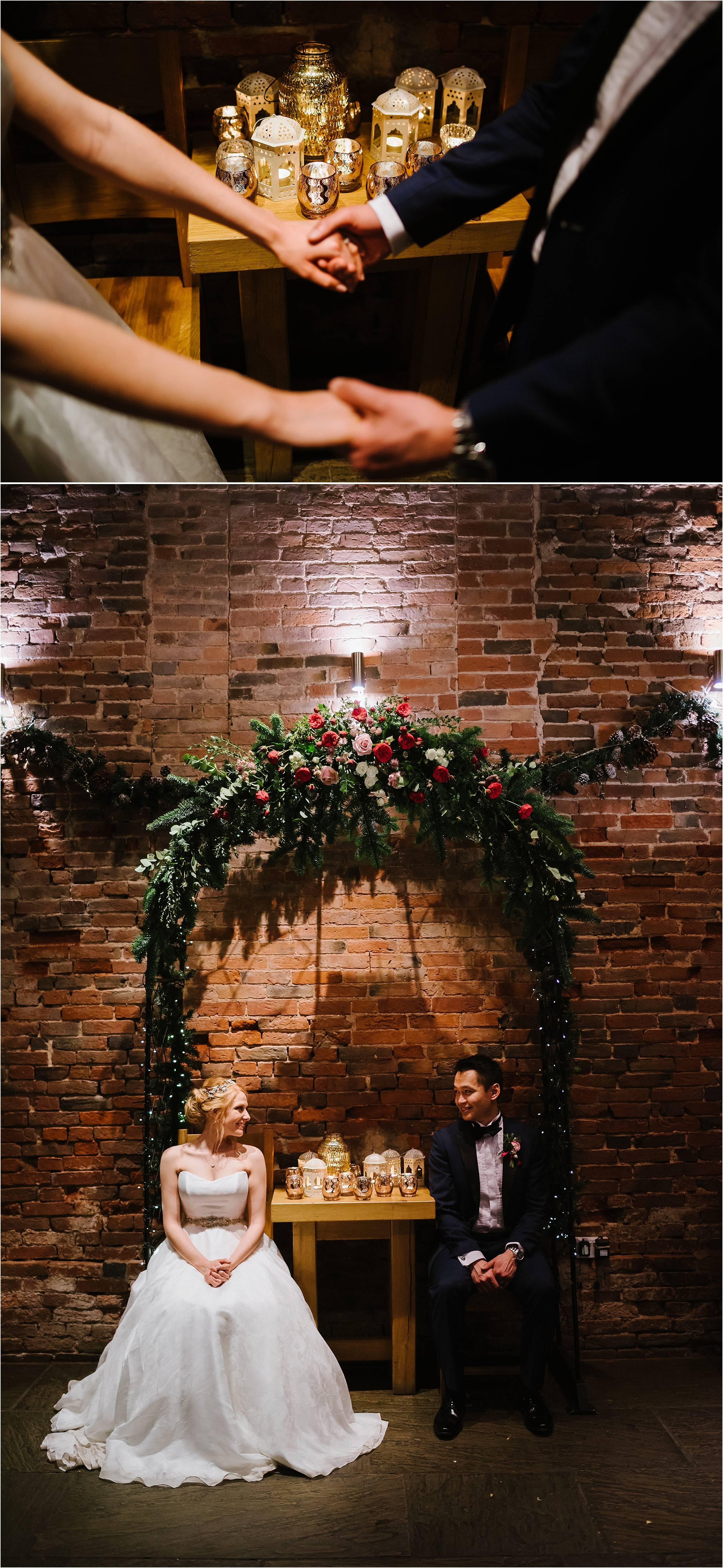 Birmingham Wedding Photographer_0095.jpg