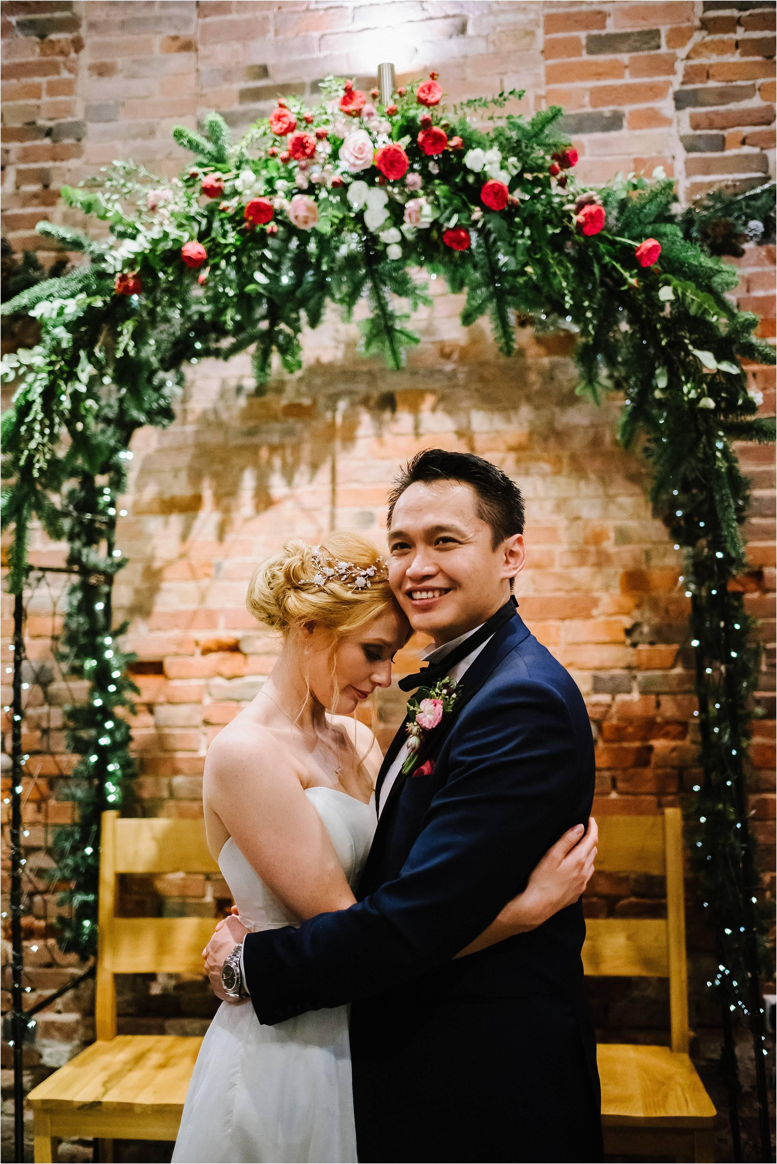 Birmingham Wedding Photographer_0097.jpg