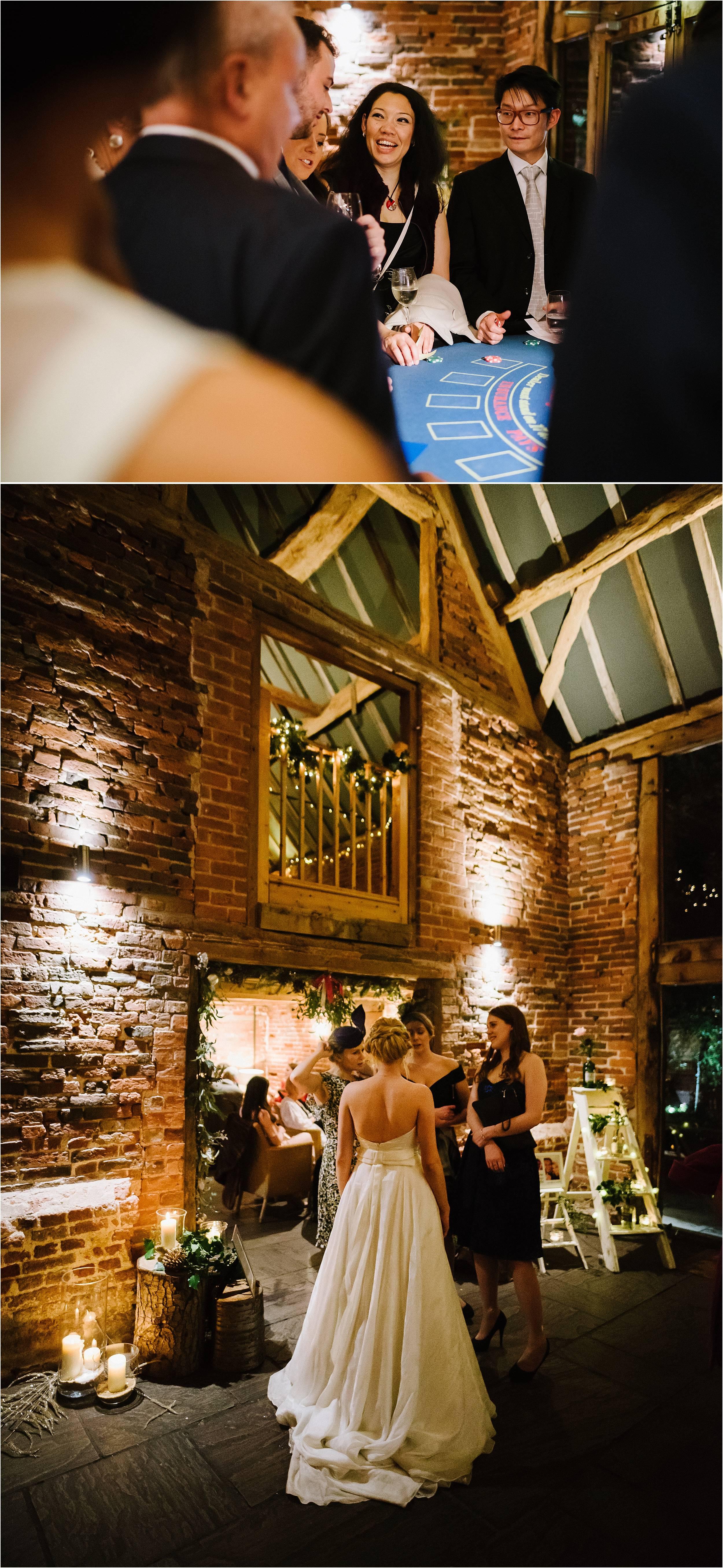 Birmingham Wedding Photographer_0100.jpg