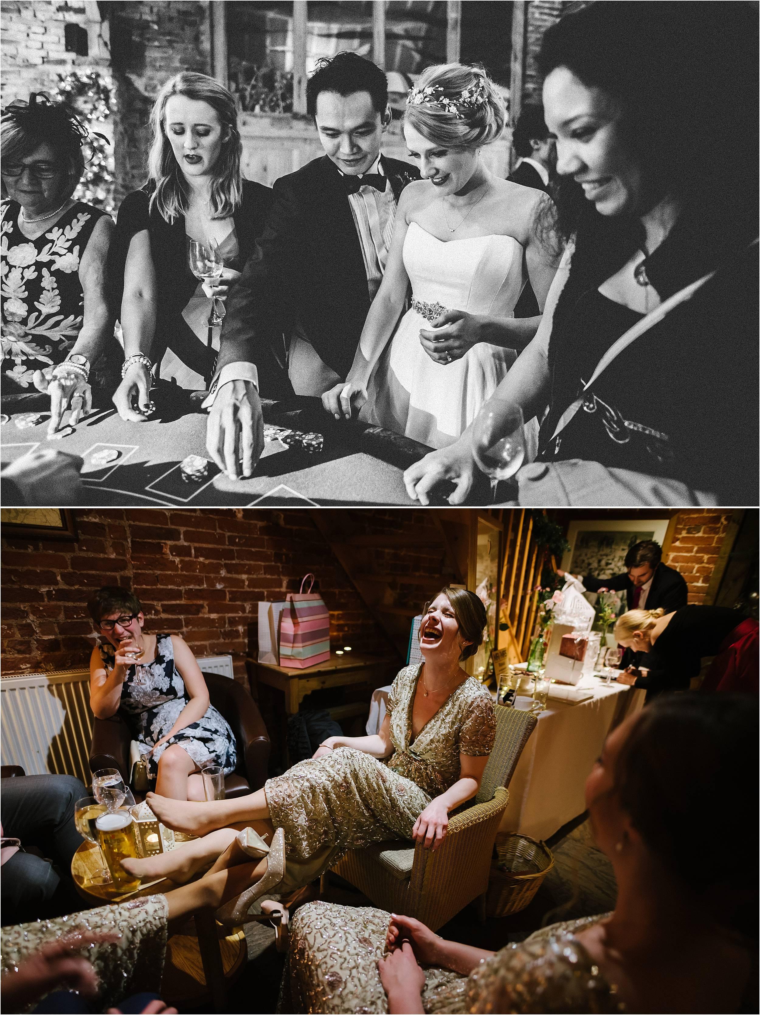 Birmingham Wedding Photographer_0104.jpg