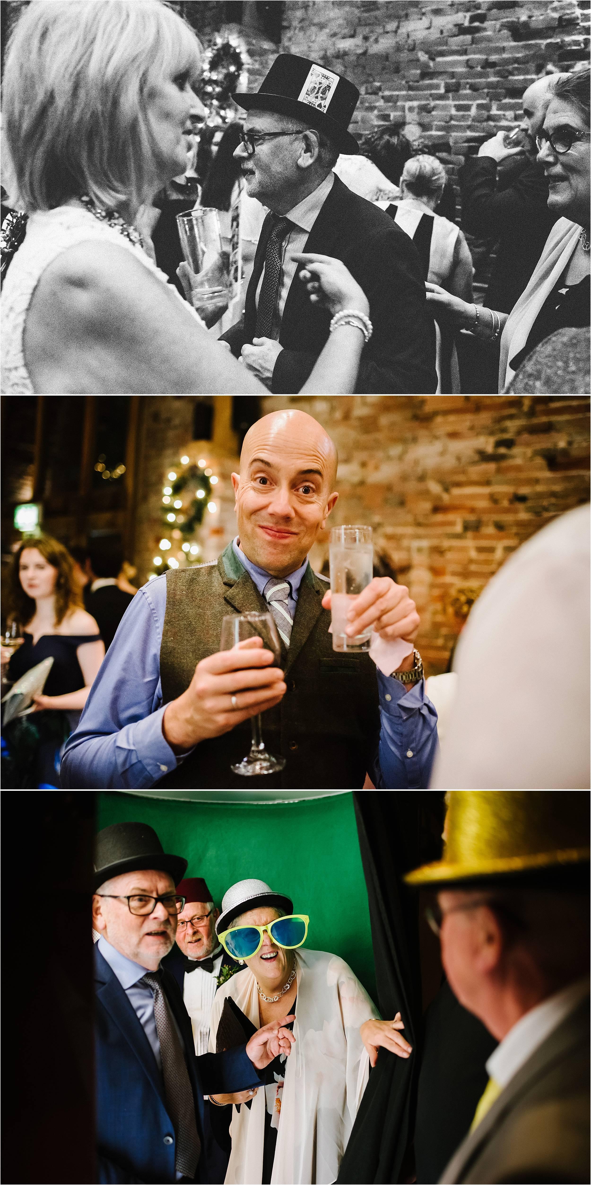 Birmingham Wedding Photographer_0103.jpg