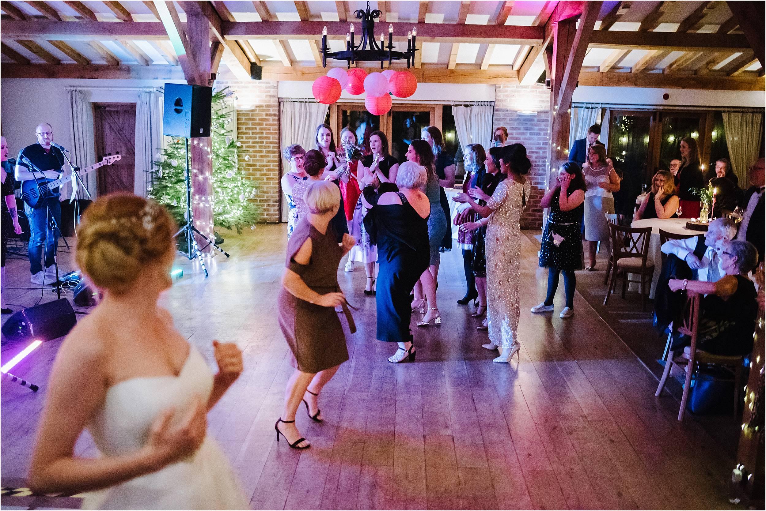 Birmingham Wedding Photographer_0106.jpg