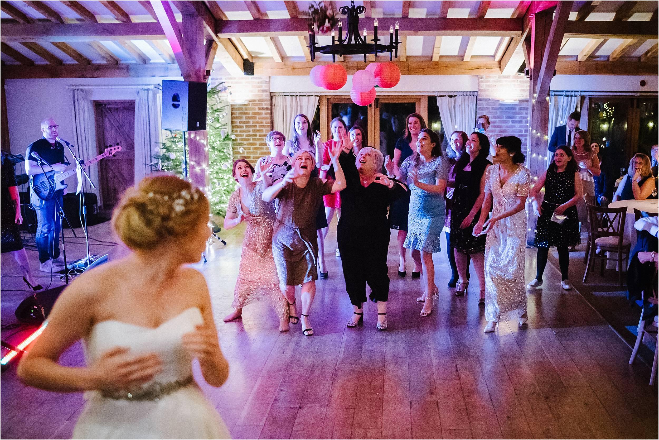 Birmingham Wedding Photographer_0107.jpg