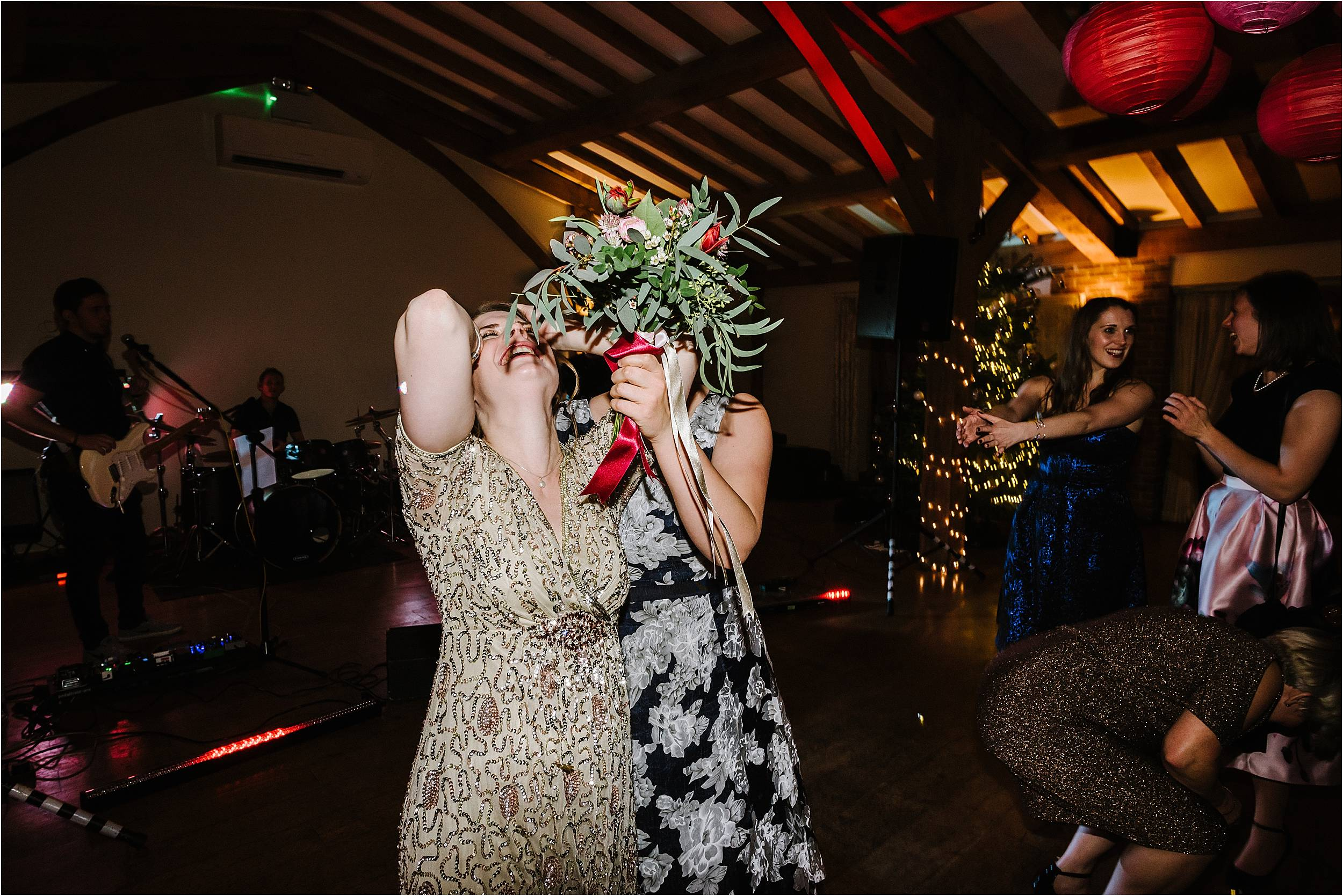 Birmingham Wedding Photographer_0108.jpg