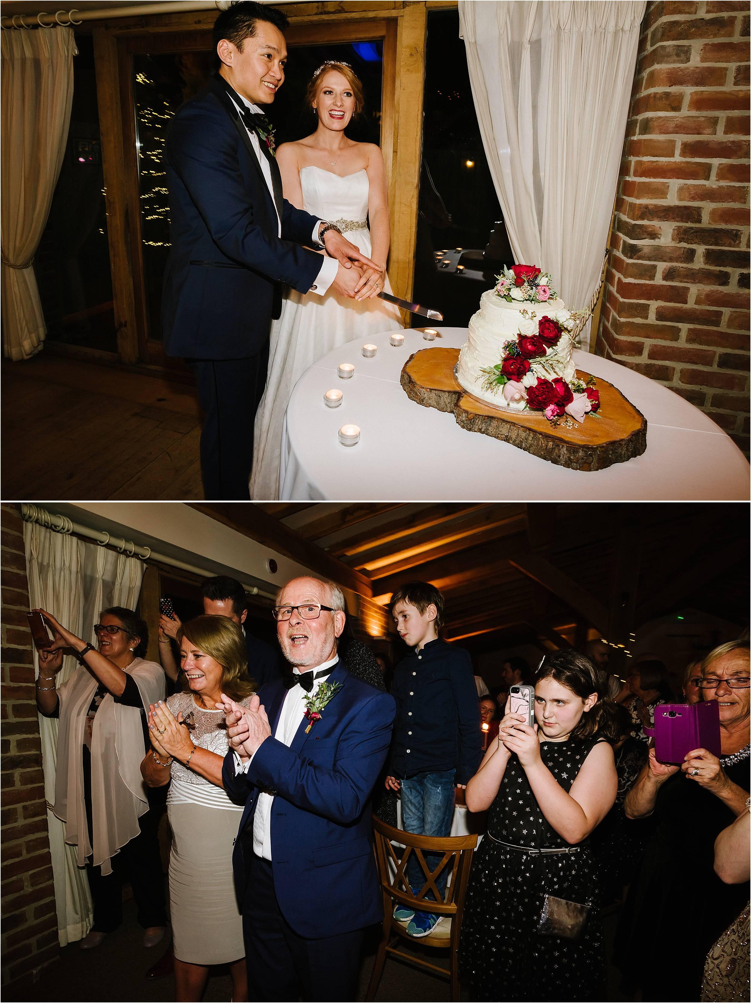 Birmingham Wedding Photographer_0109.jpg