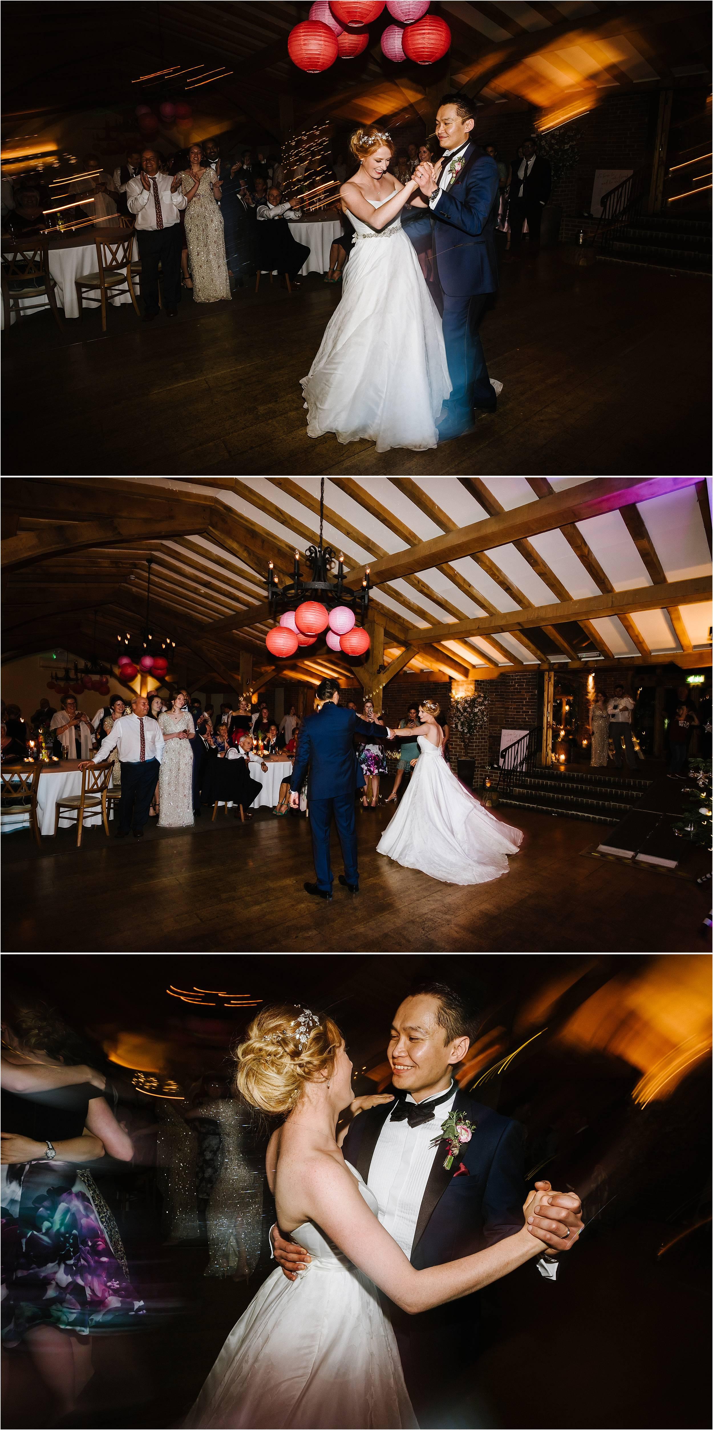 Birmingham Wedding Photographer_0110.jpg
