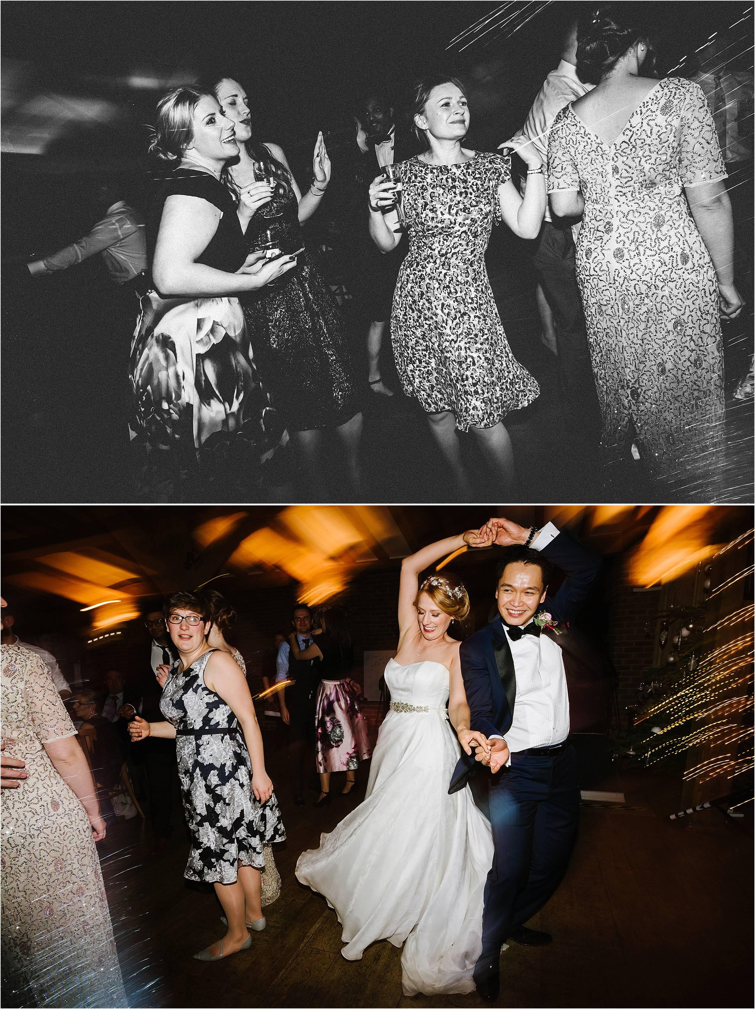 Birmingham Wedding Photographer_0111.jpg