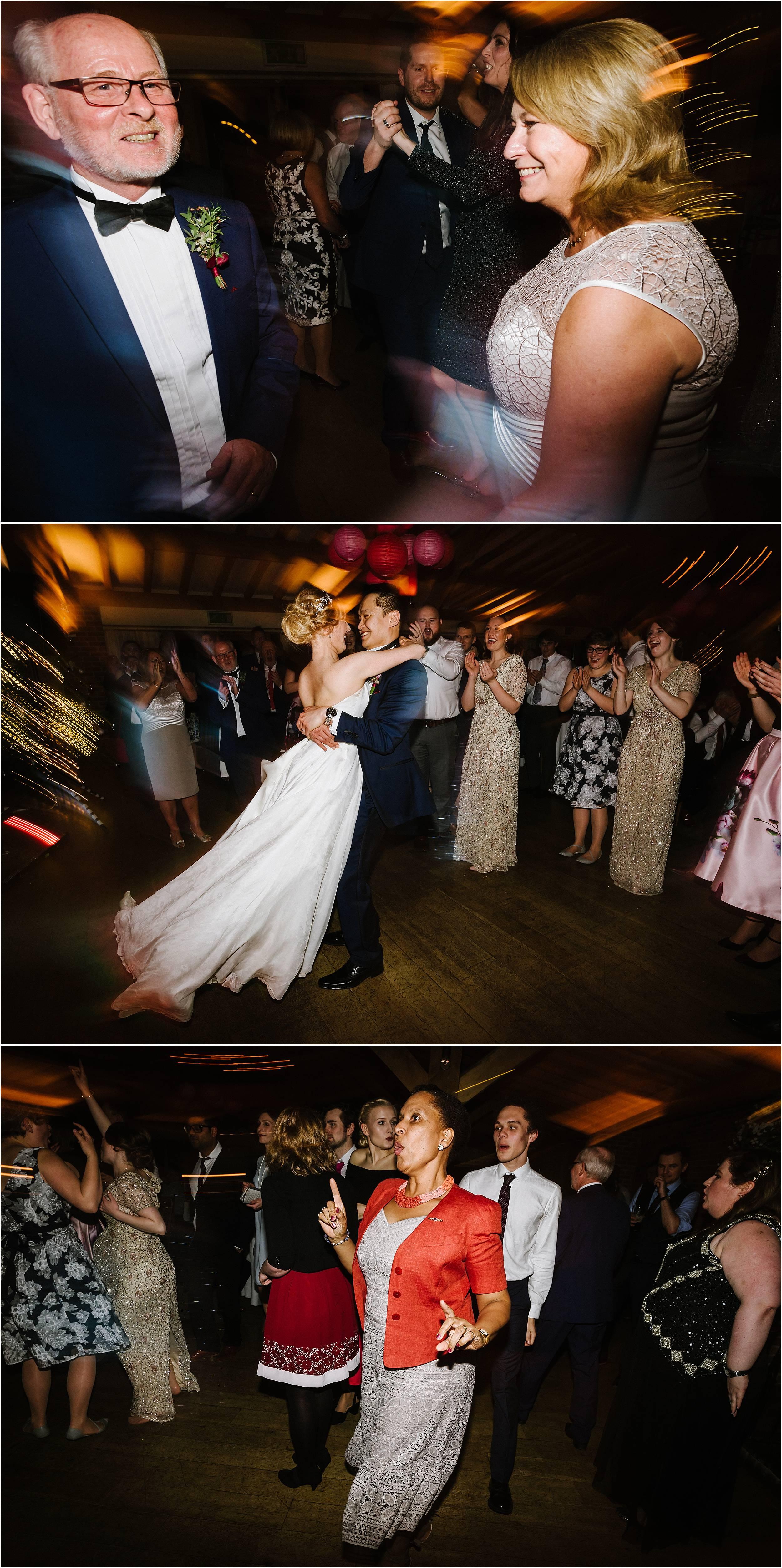 Birmingham Wedding Photographer_0112.jpg
