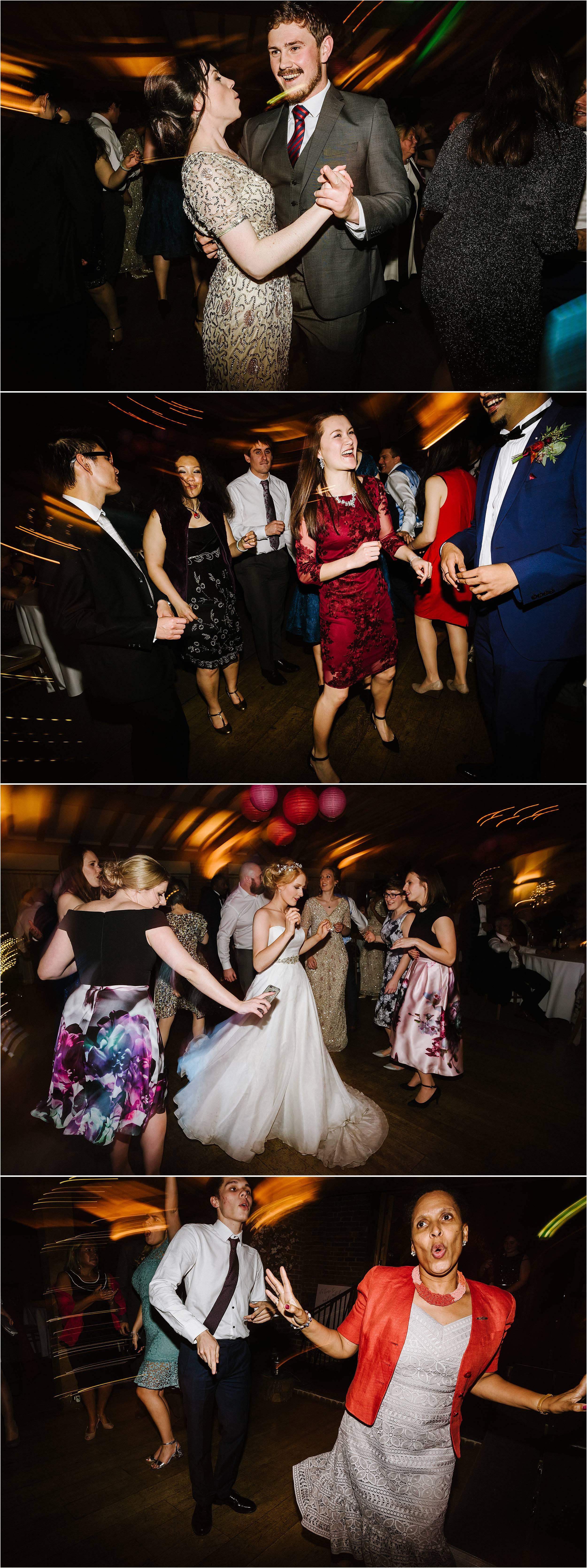 Birmingham Wedding Photographer_0113.jpg