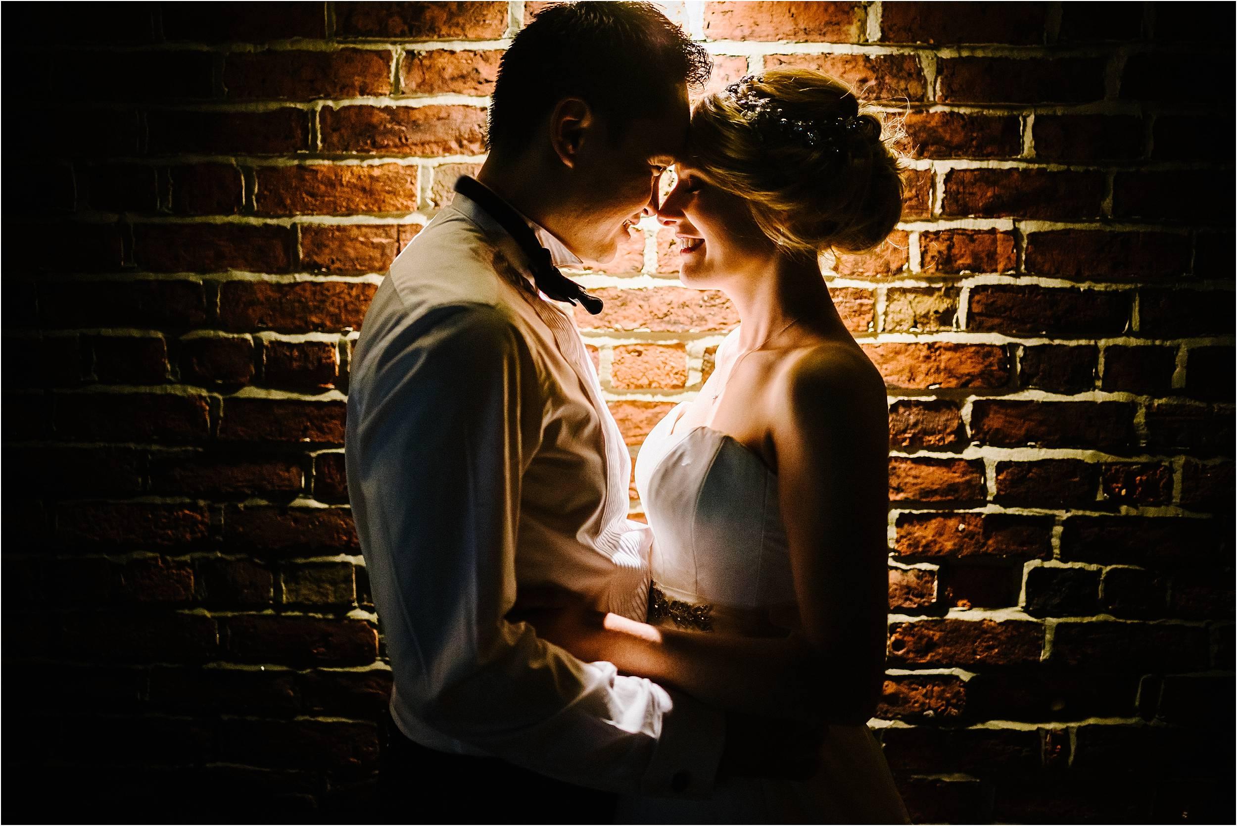 Birmingham Wedding Photographer_0116.jpg