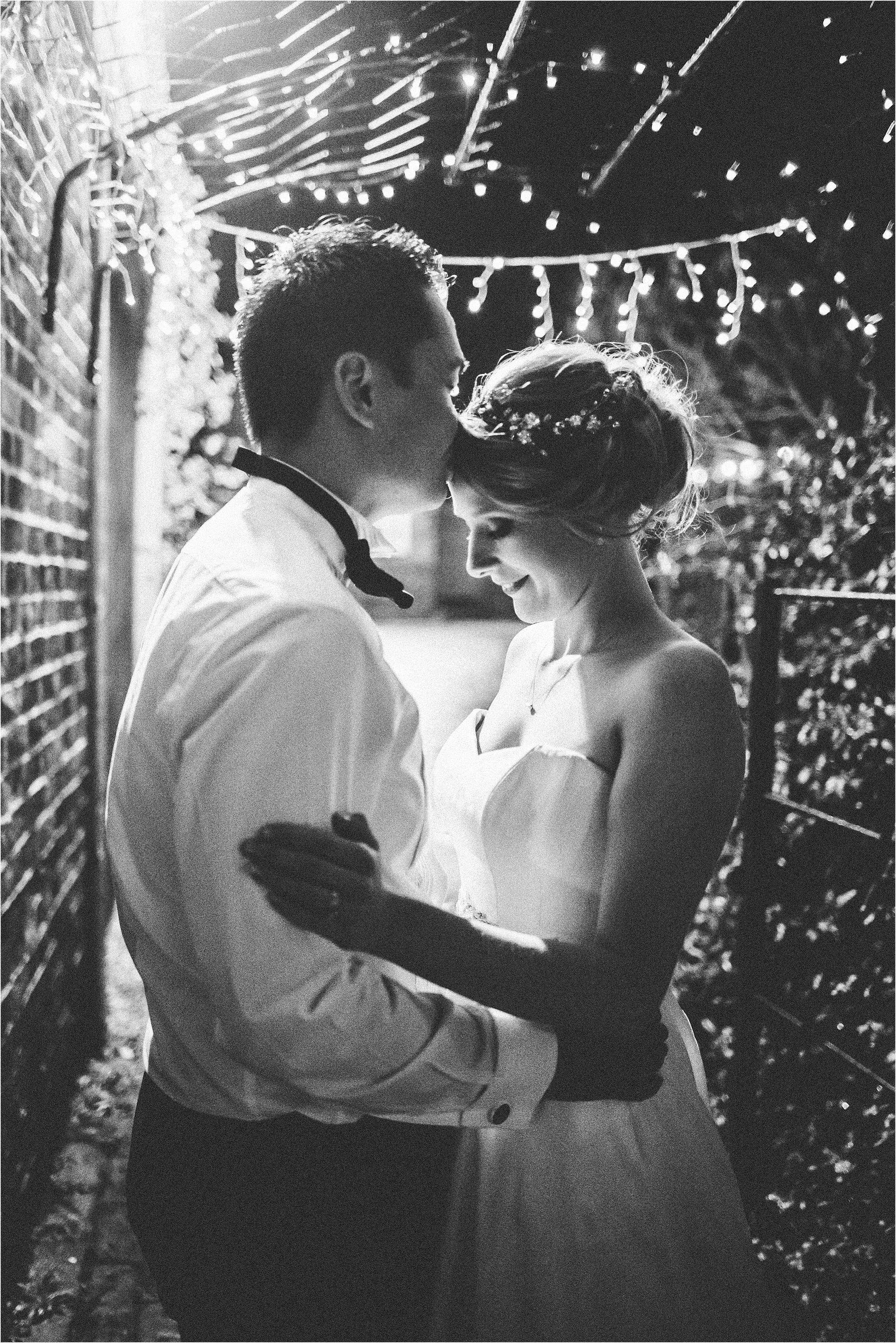 Birmingham Wedding Photographer_0115.jpg