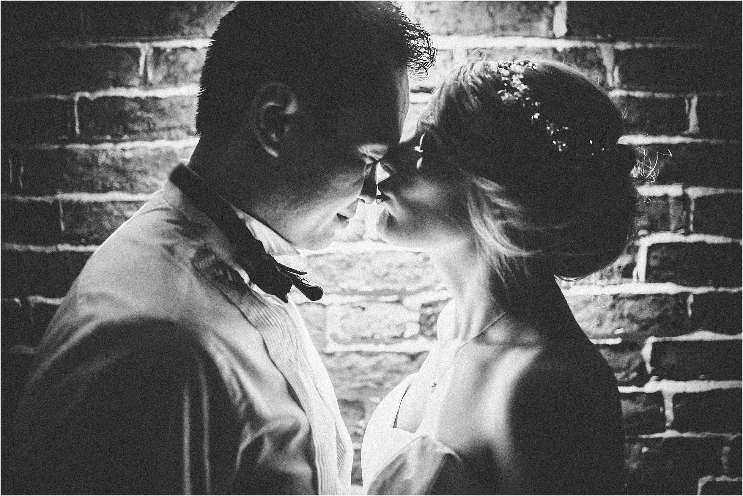 Birmingham Wedding Photographer_0117.jpg