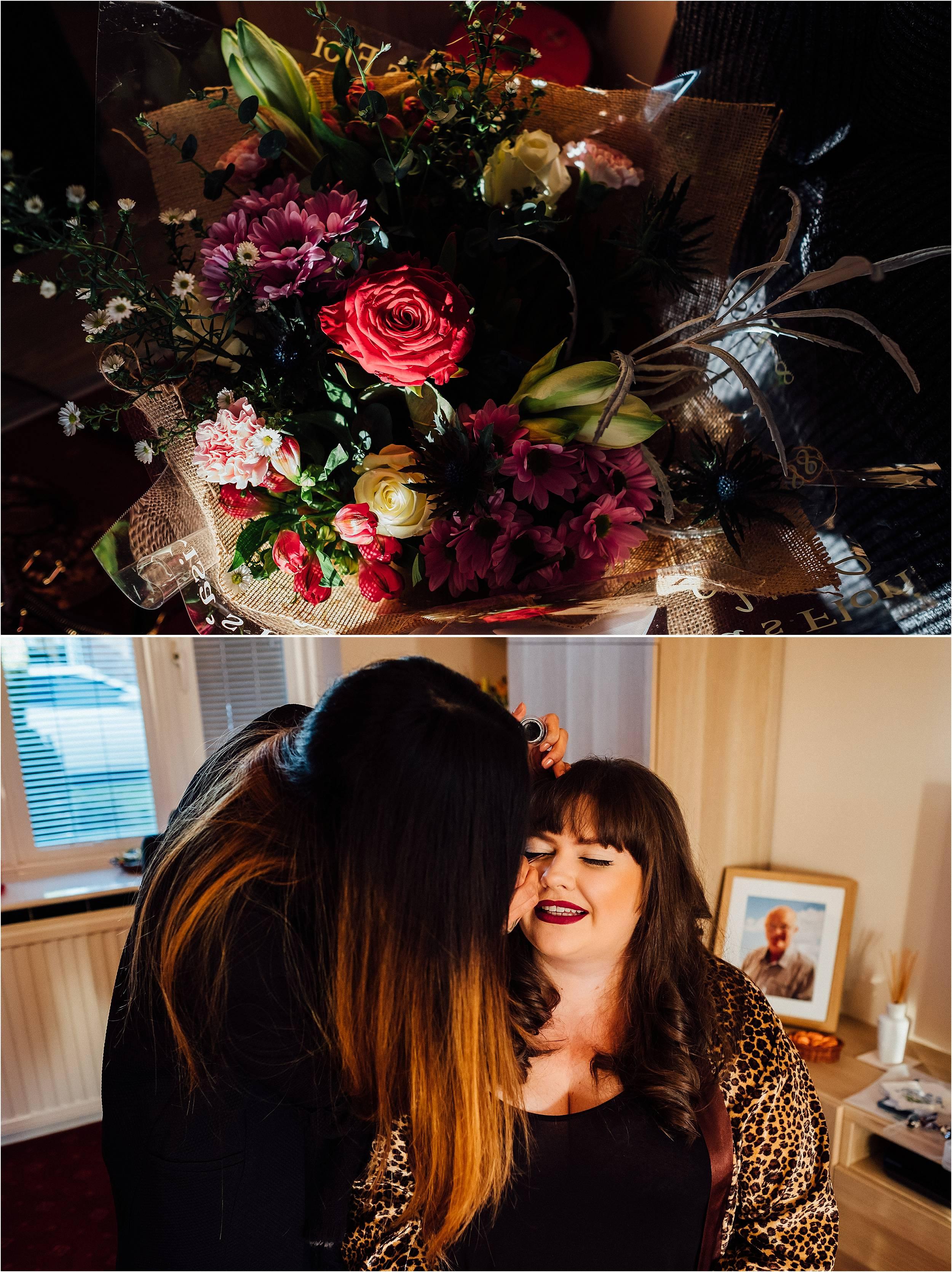 Leicestershire Wedding Photographer_0003.jpg