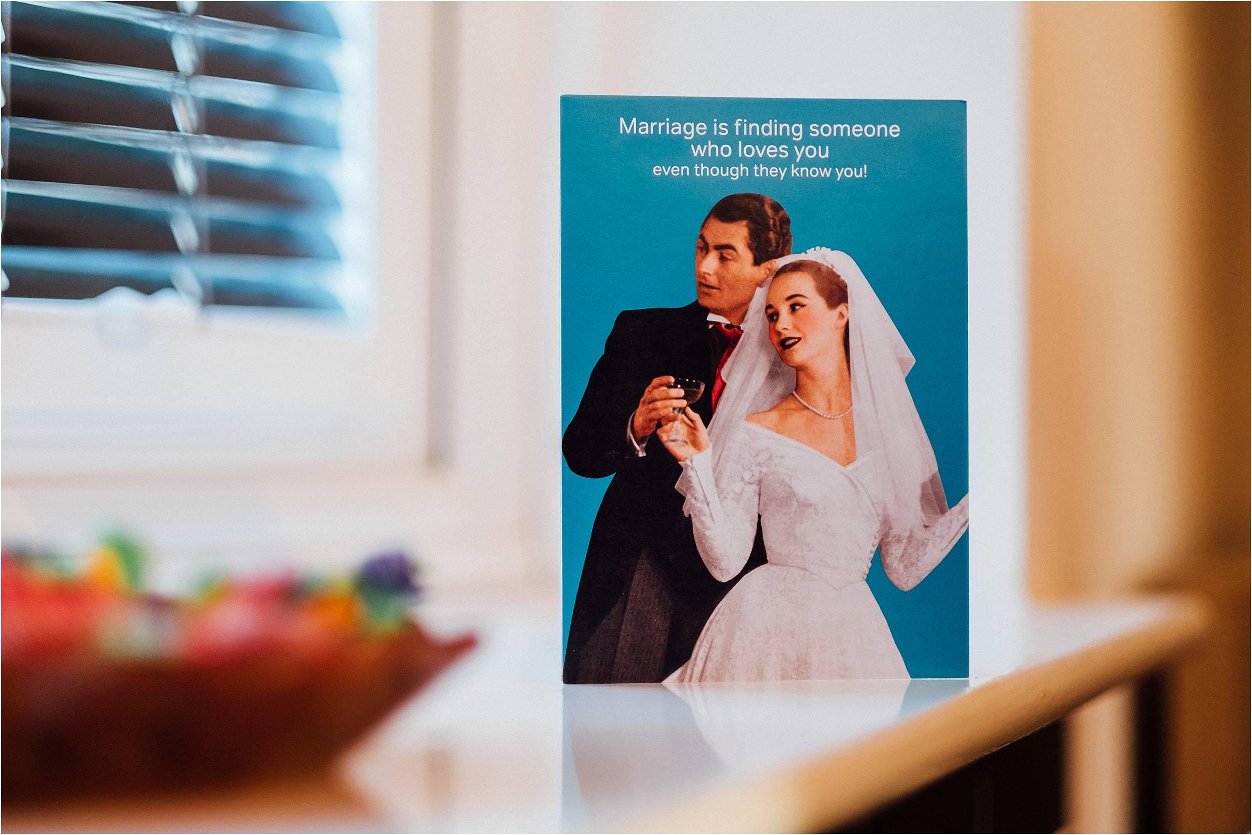 Leicestershire Wedding Photographer_0005.jpg
