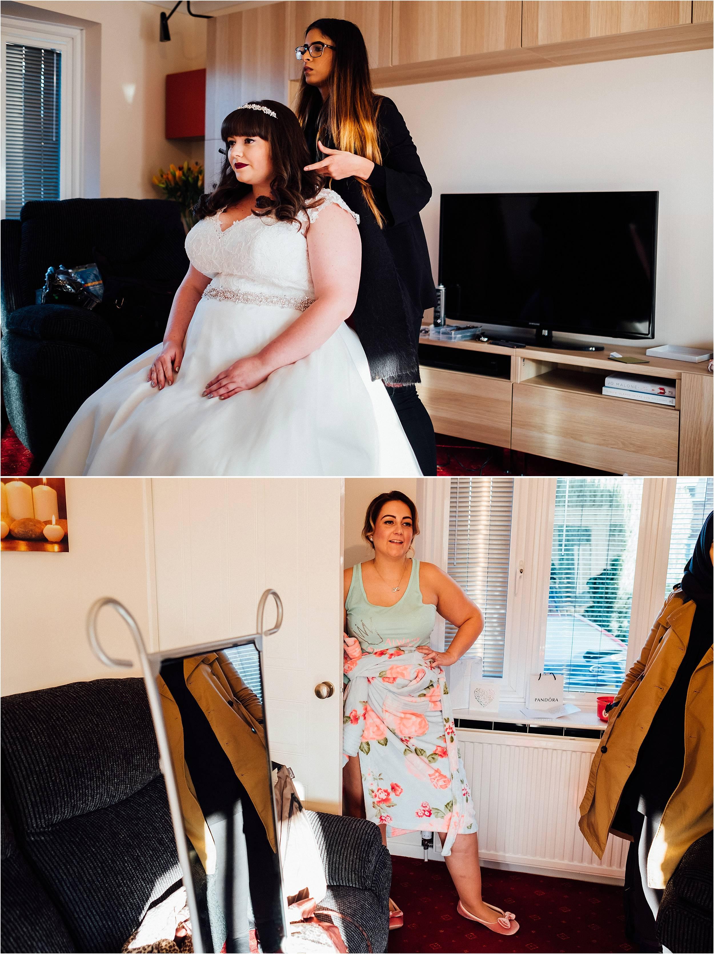 Leicestershire Wedding Photographer_0009.jpg