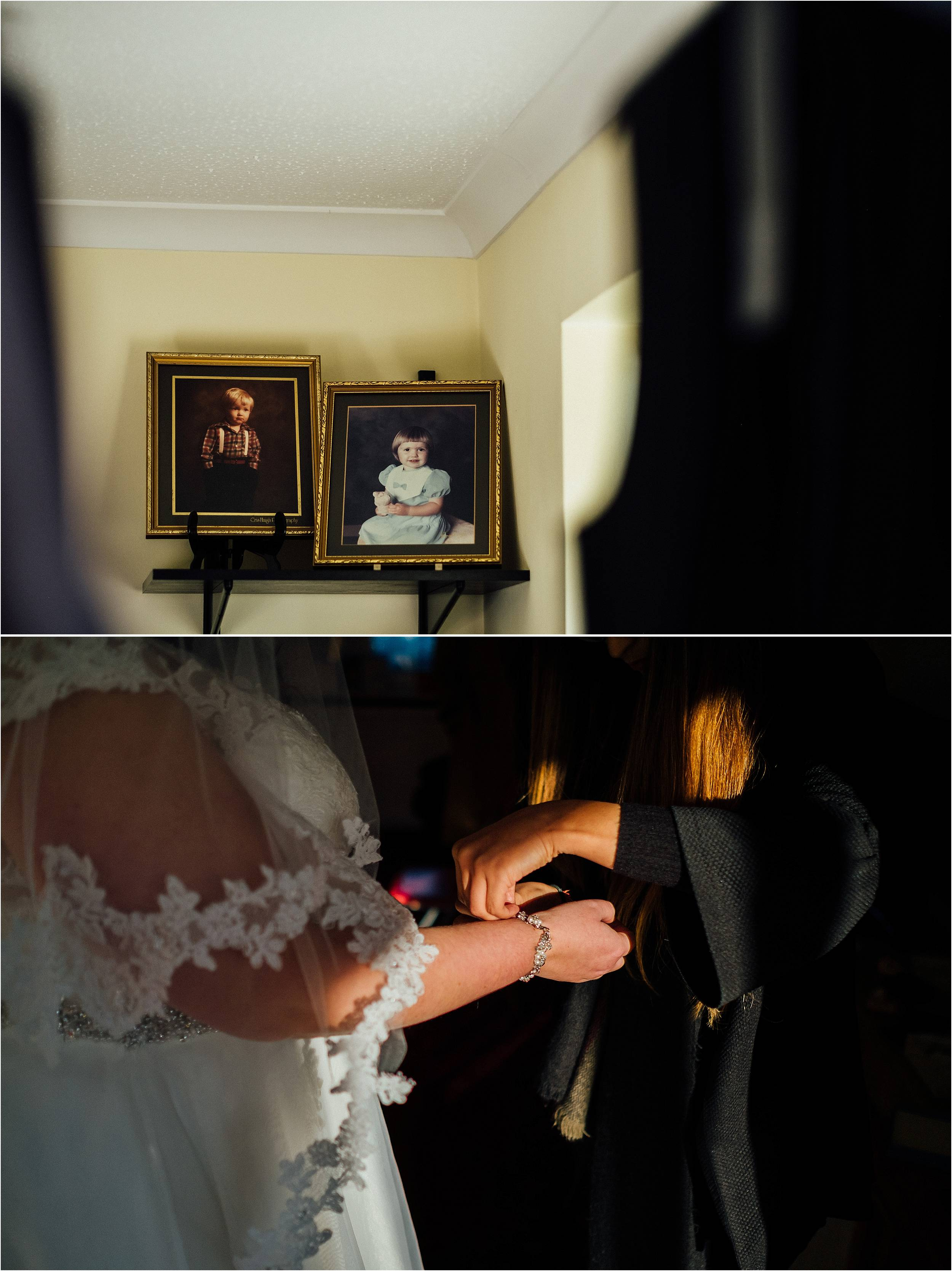 Leicestershire Wedding Photographer_0013.jpg