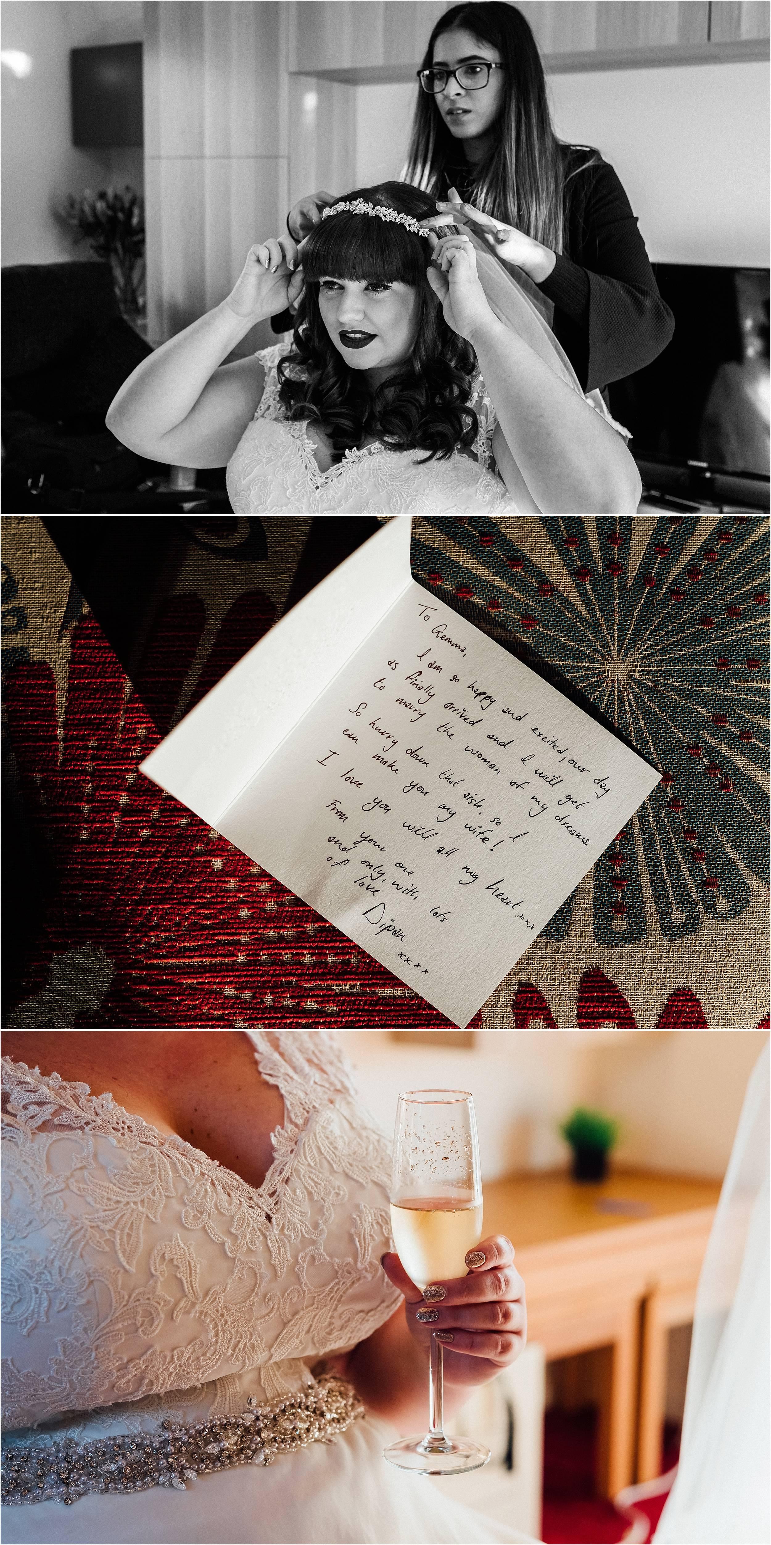 Leicestershire Wedding Photographer_0011.jpg