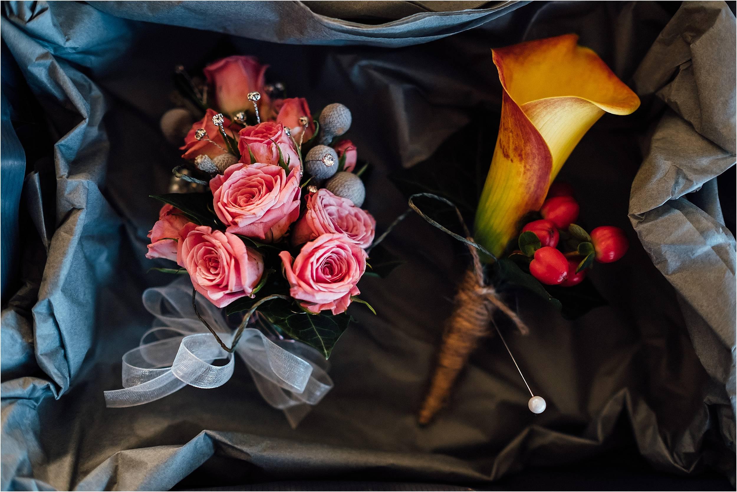 Leicestershire Wedding Photographer_0015.jpg
