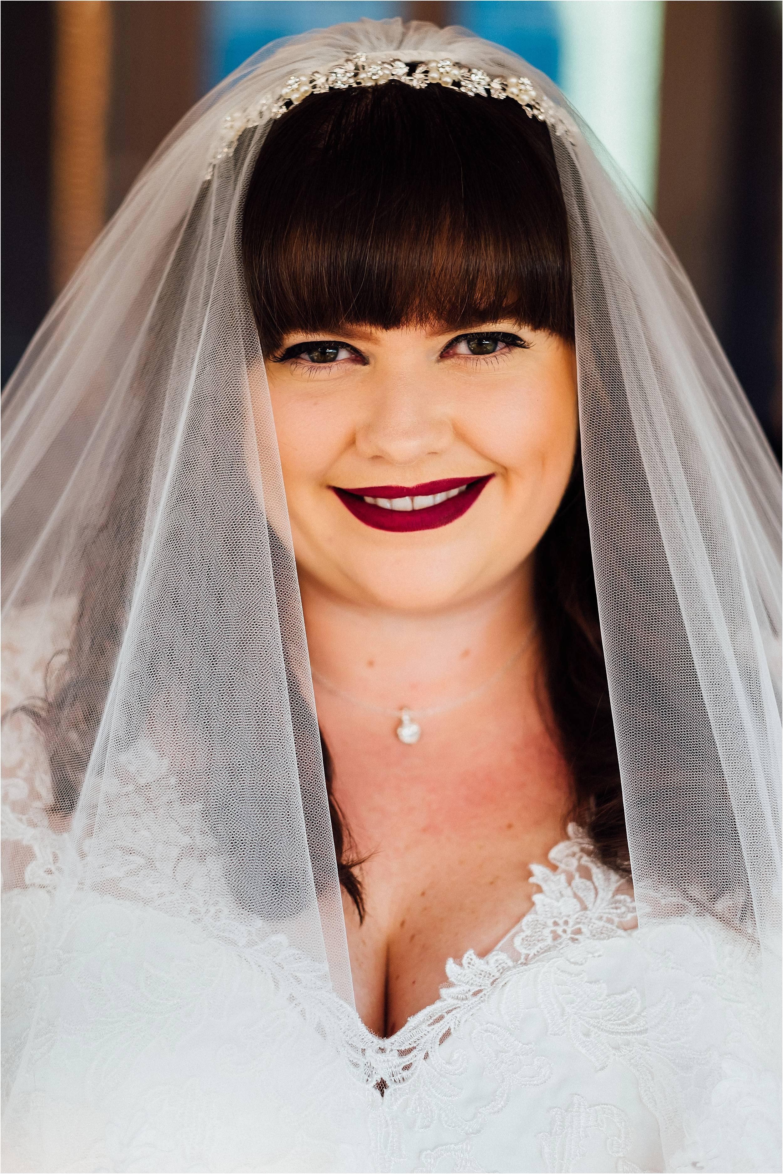 Leicestershire Wedding Photographer_0014.jpg