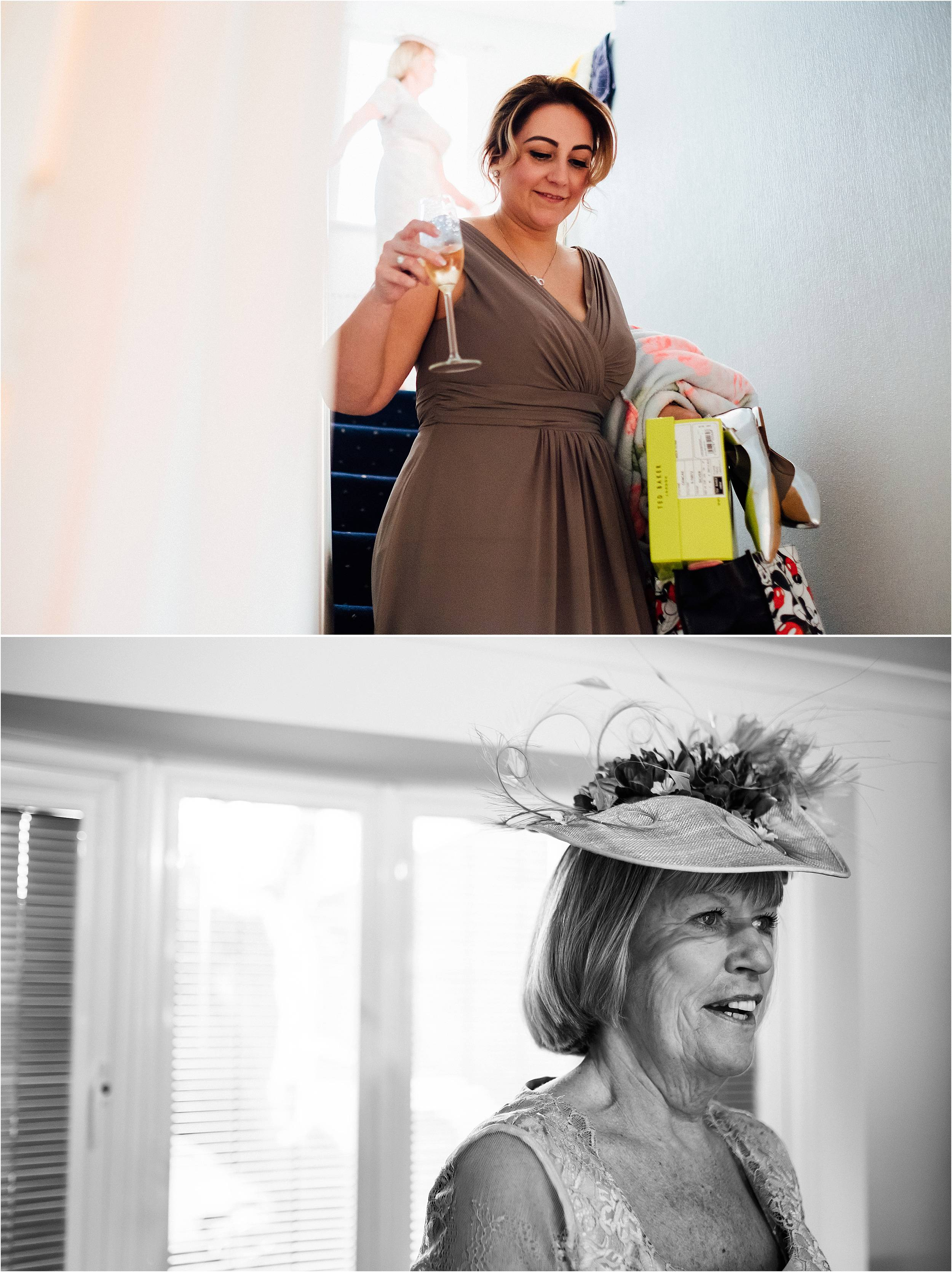Leicestershire Wedding Photographer_0017.jpg