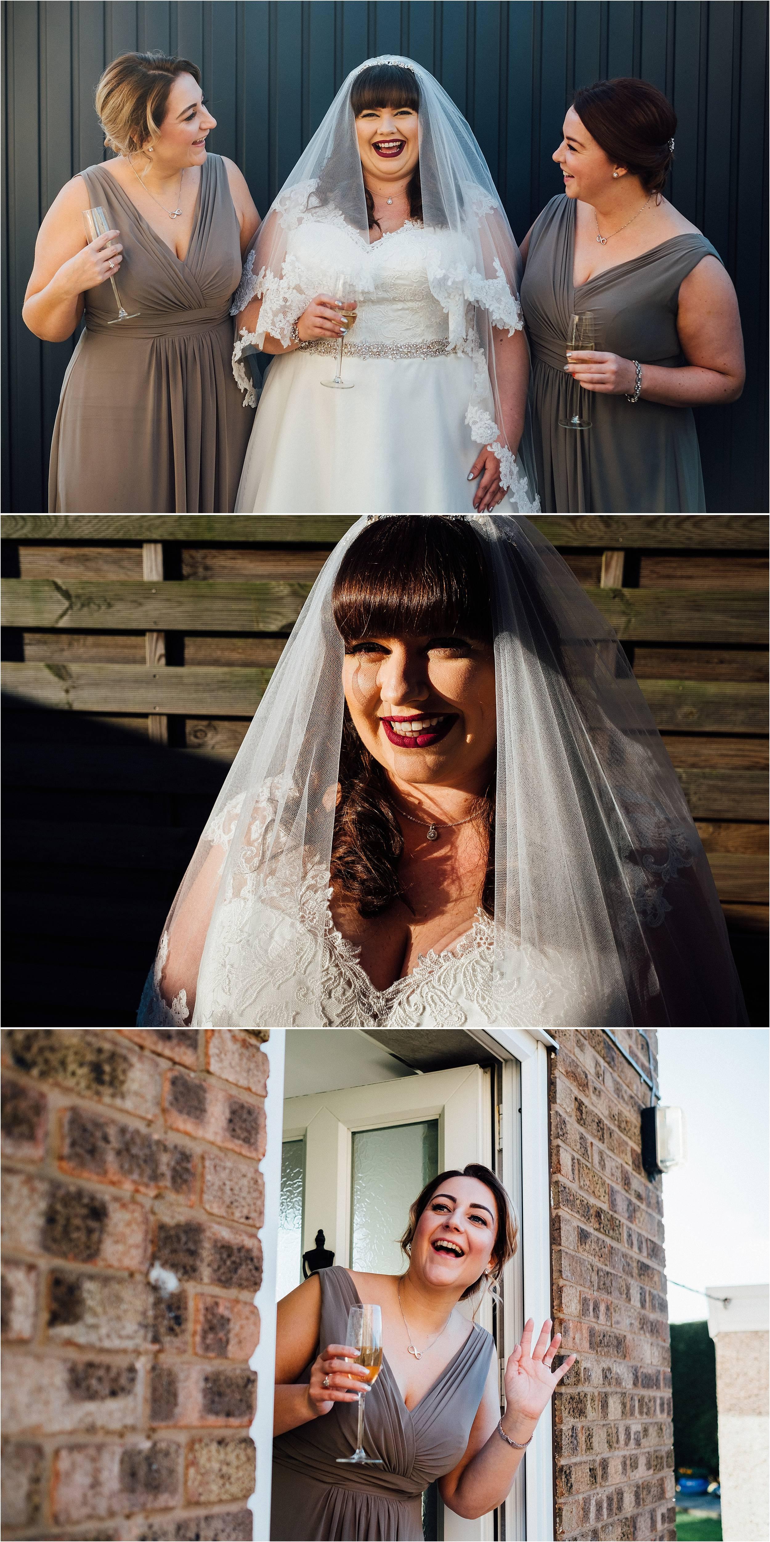 Leicestershire Wedding Photographer_0019.jpg
