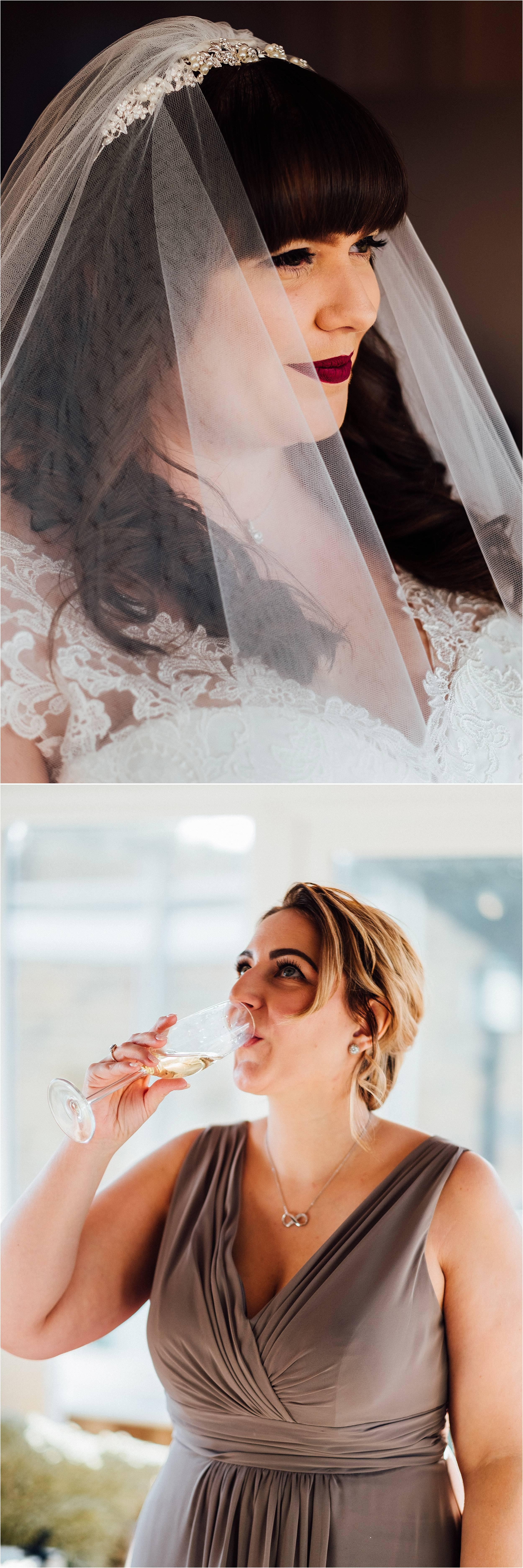 Leicestershire Wedding Photographer_0018.jpg