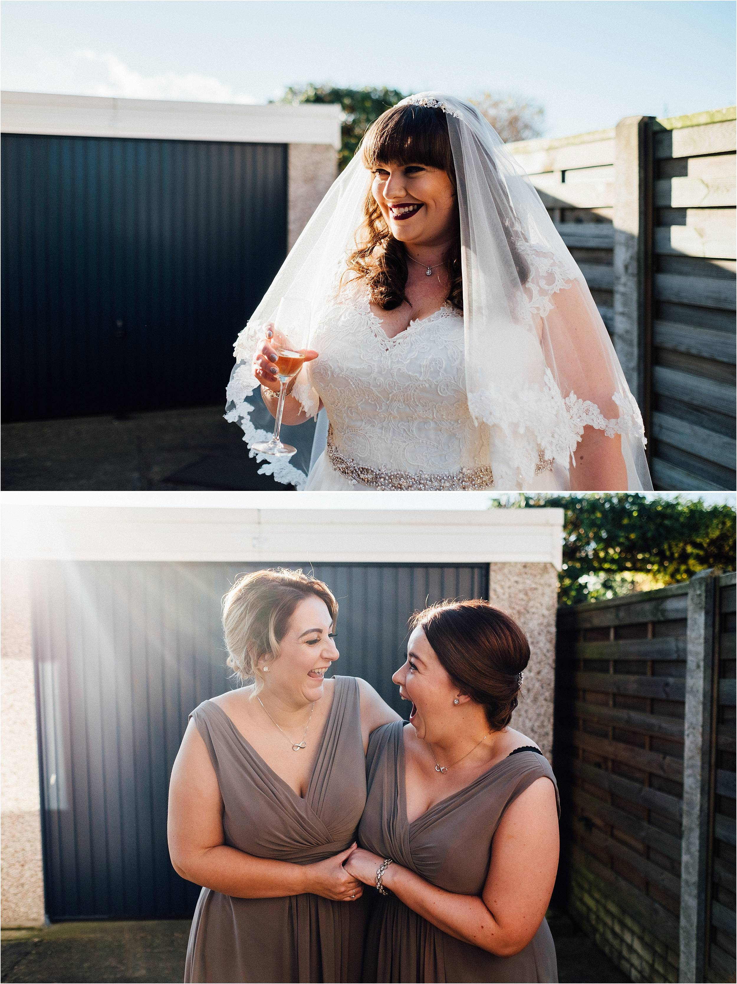 Leicestershire Wedding Photographer_0020.jpg