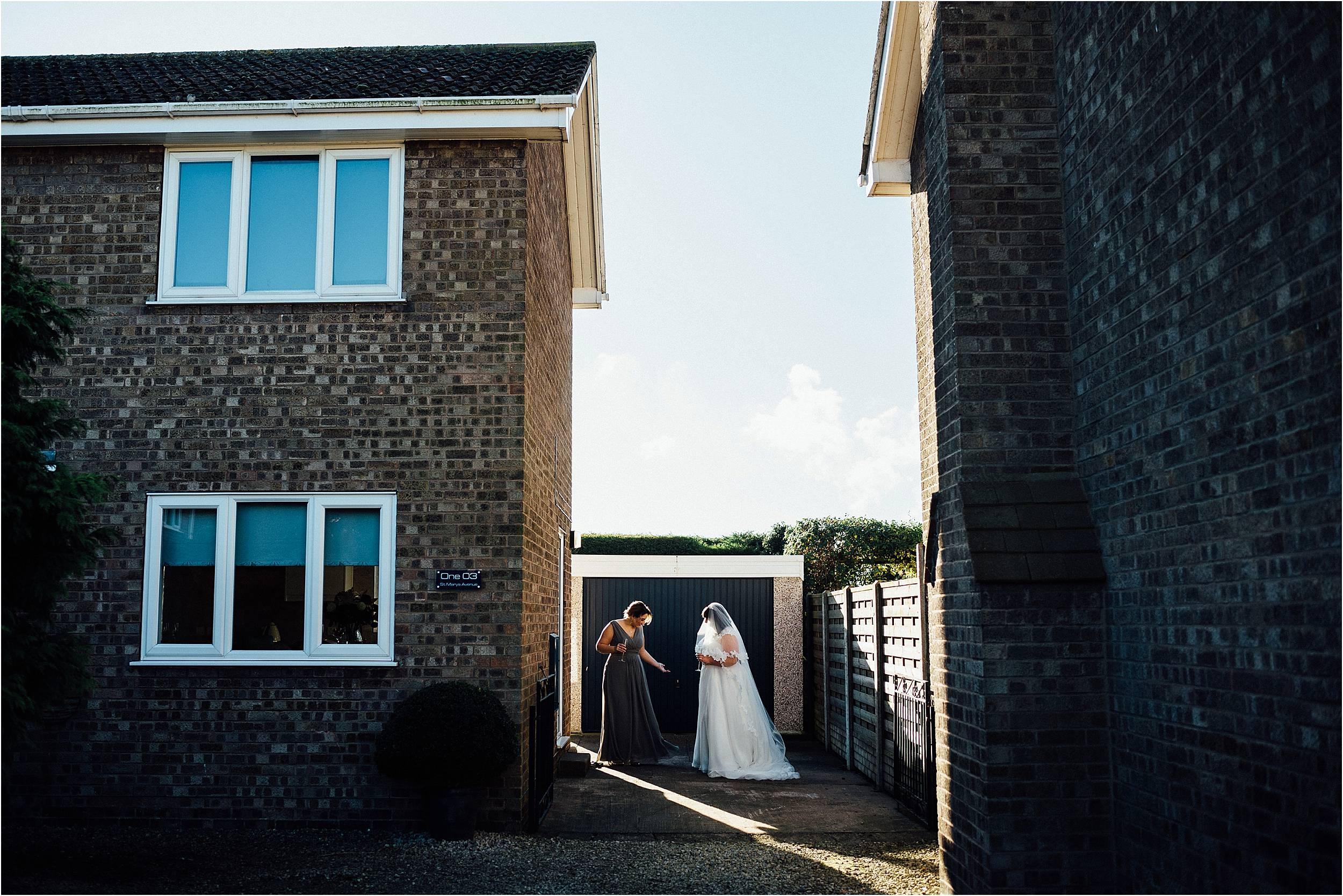 Leicestershire Wedding Photographer_0022.jpg