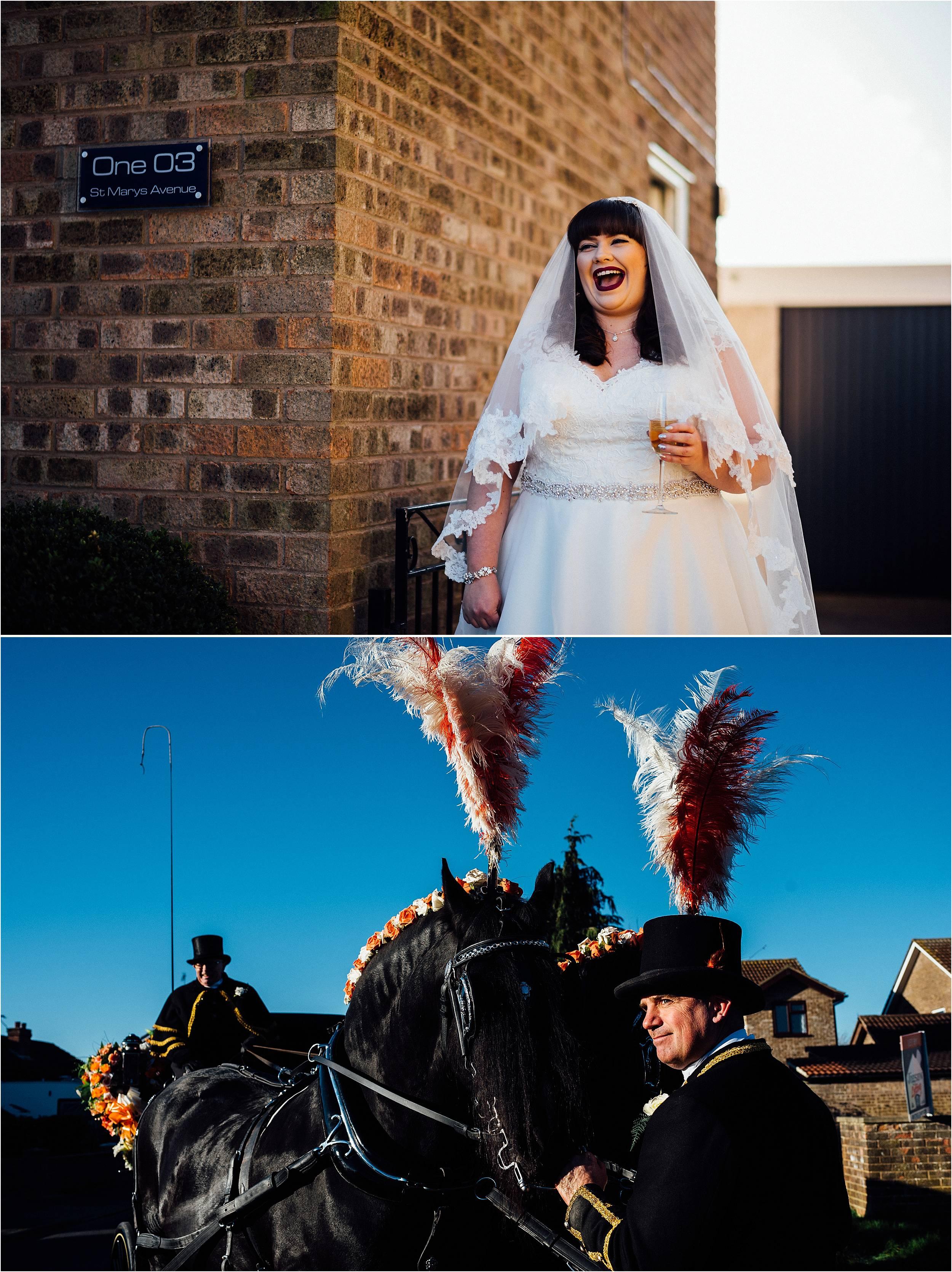 Leicestershire Wedding Photographer_0025.jpg