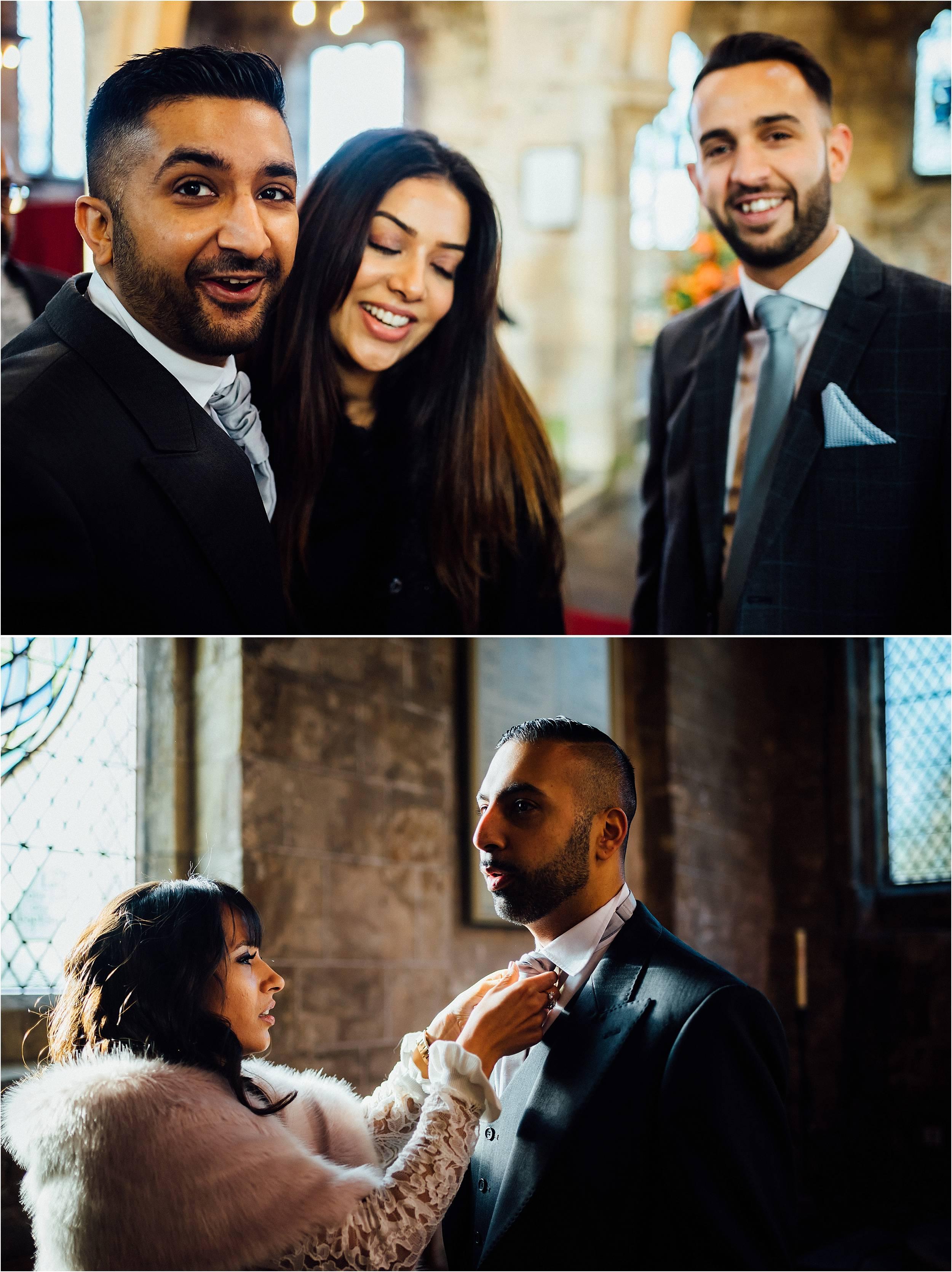 Leicestershire Wedding Photographer_0028.jpg