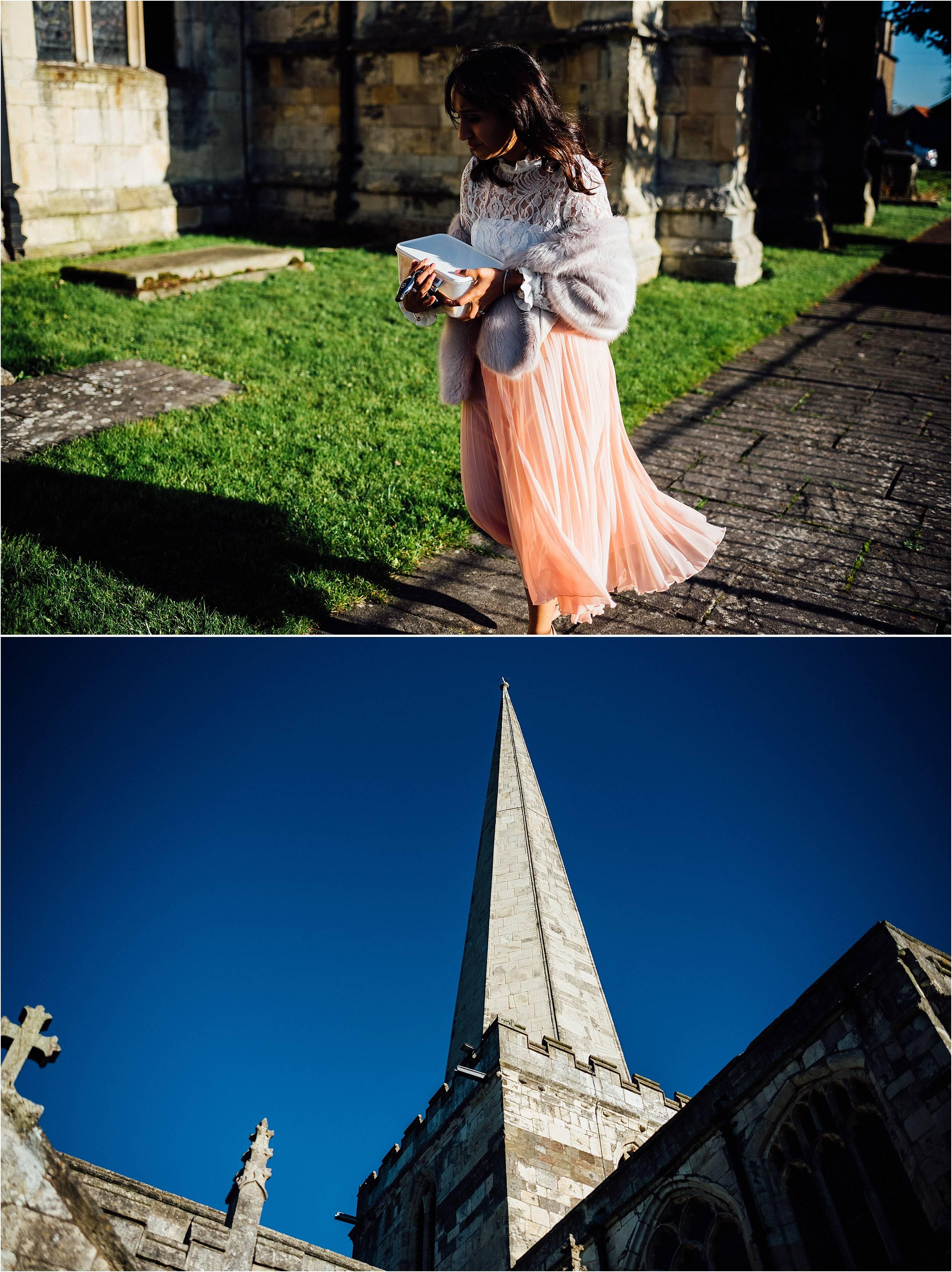 Leicestershire Wedding Photographer_0032.jpg