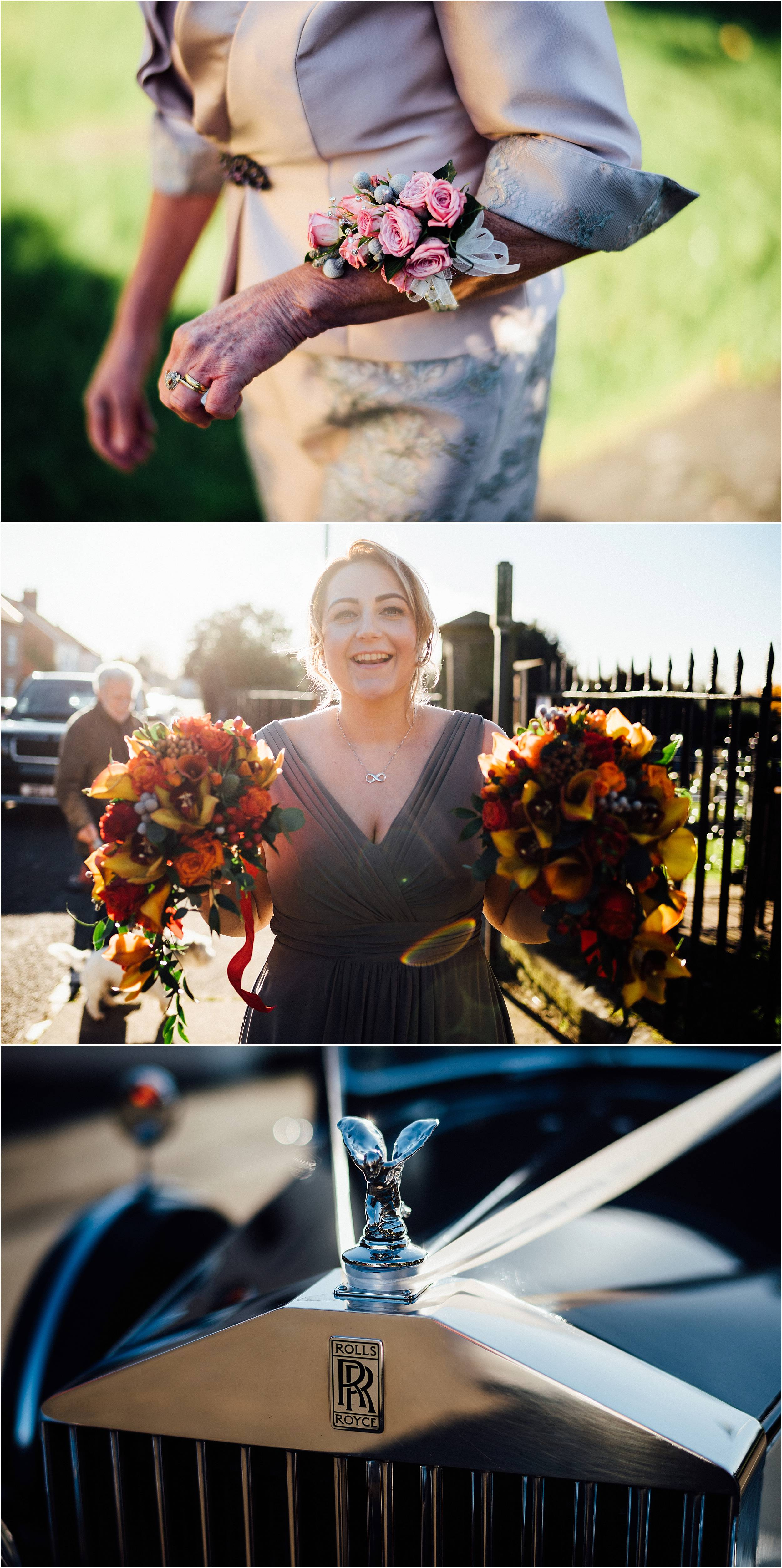 Leicestershire Wedding Photographer_0033.jpg